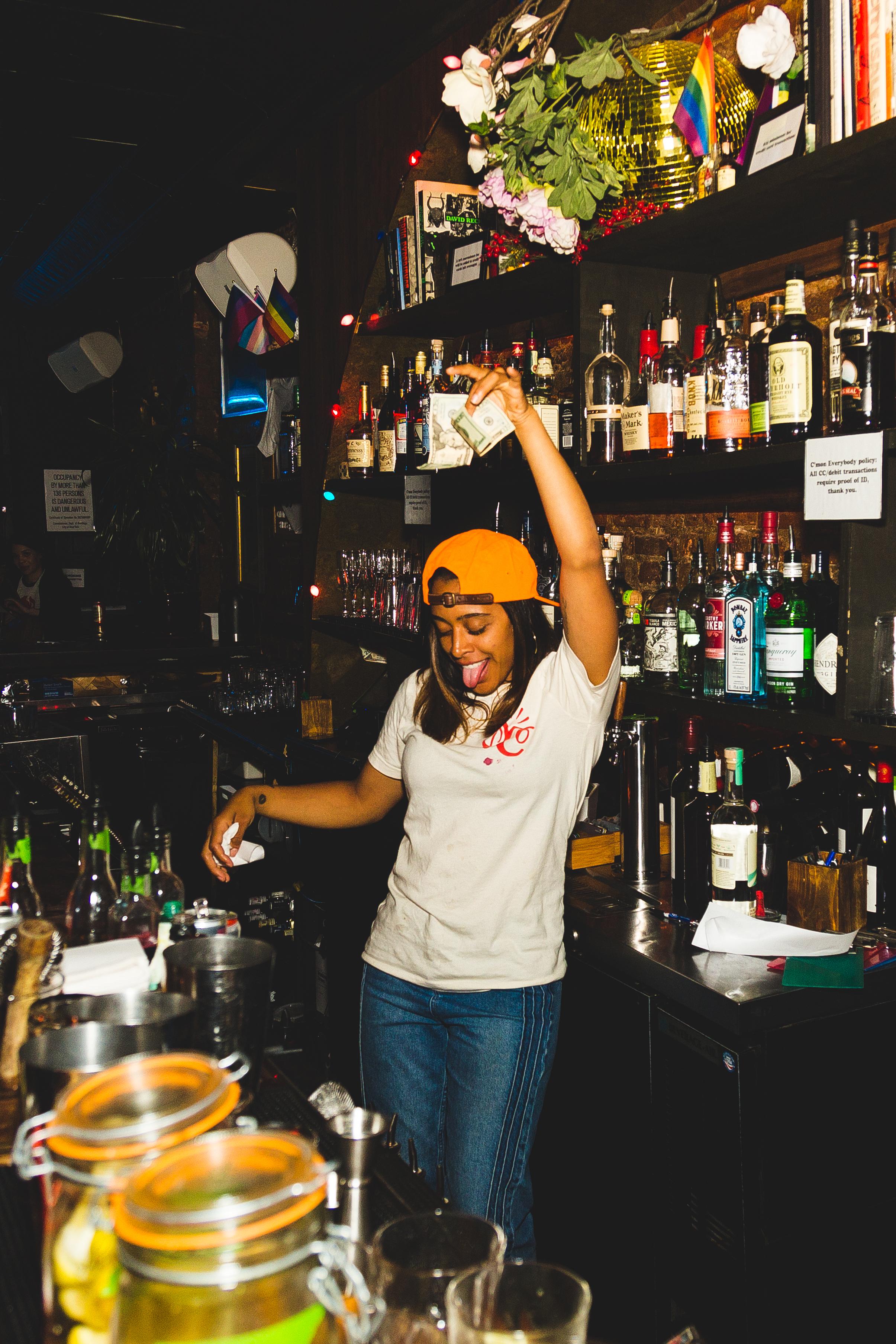 DJ 108-2019 A Party Called Rosie Perez_0242.jpg
