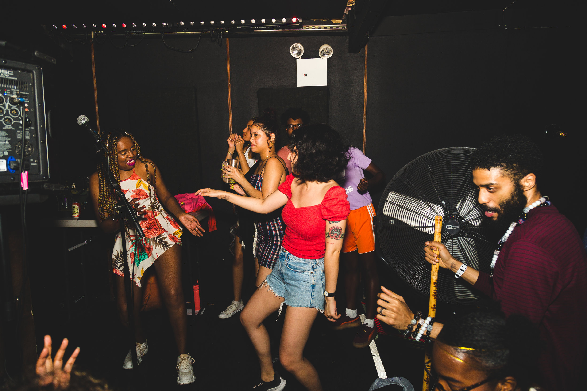 DJ 108-2019 A Party Called Rosie Perez_0085.jpg