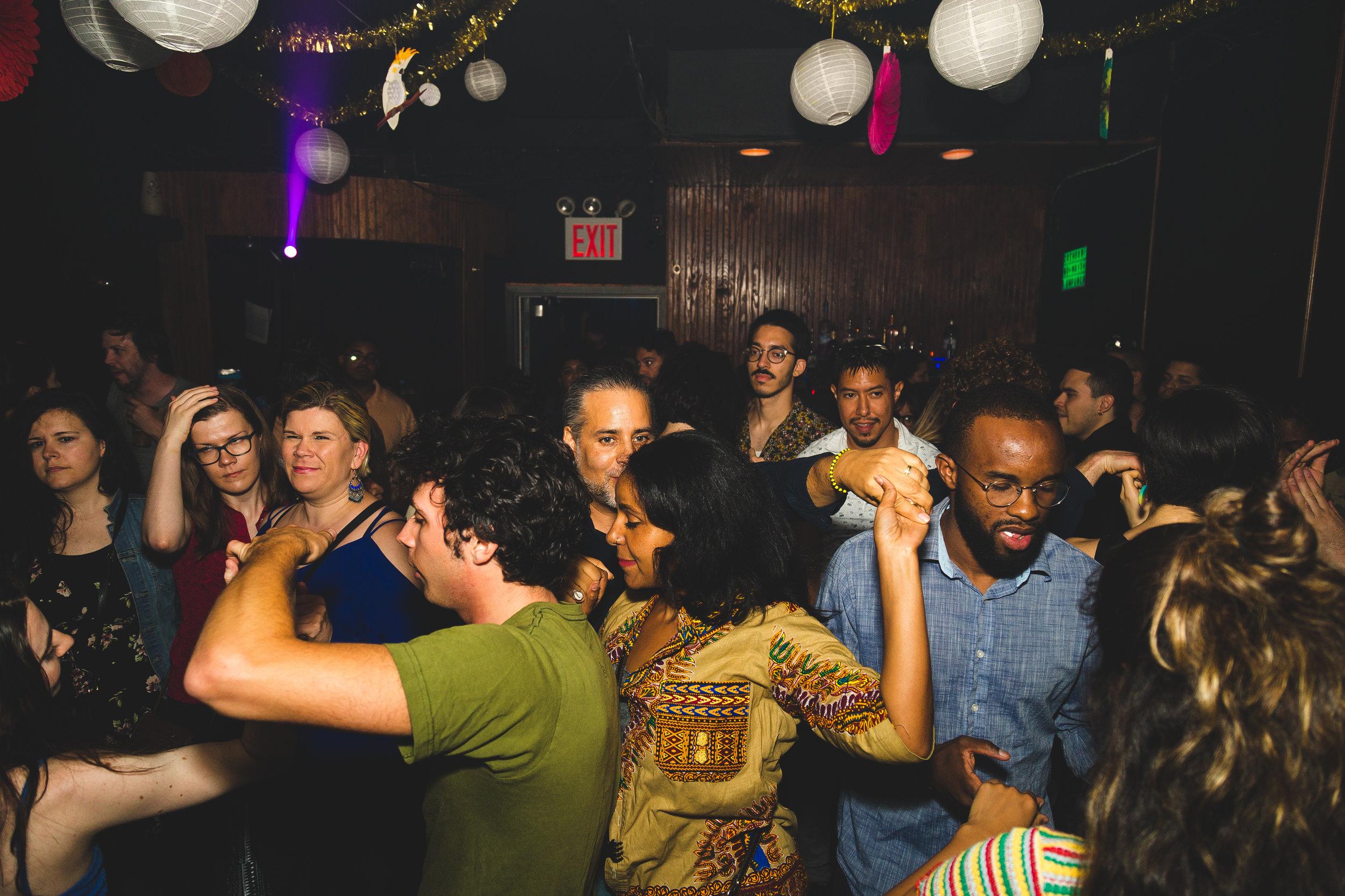 DJ 108-2019 A Party Called Rosie Perez_0035.jpg