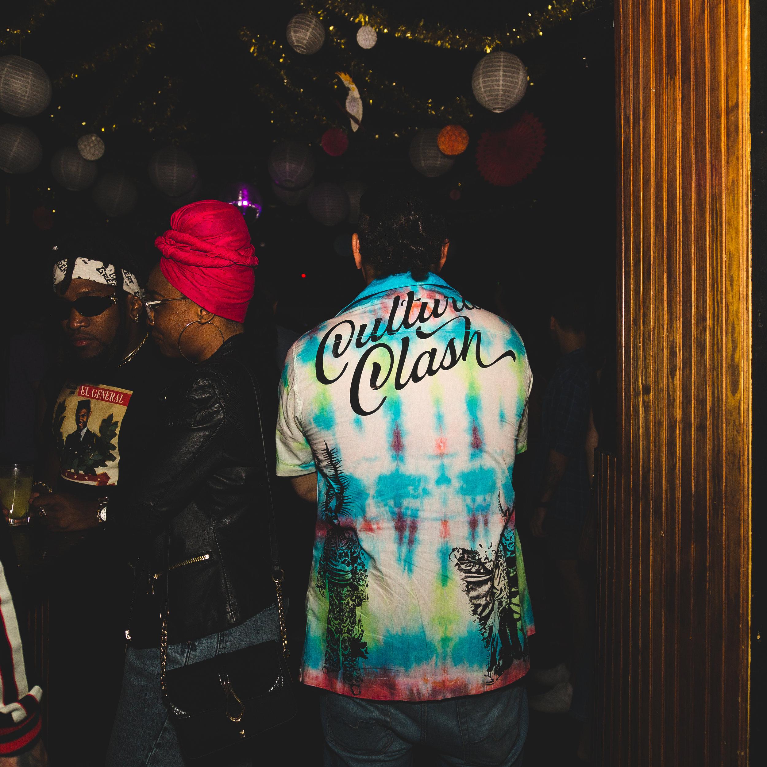 DJ 108-2019 A Party Called Rosie Perez_0110.jpg