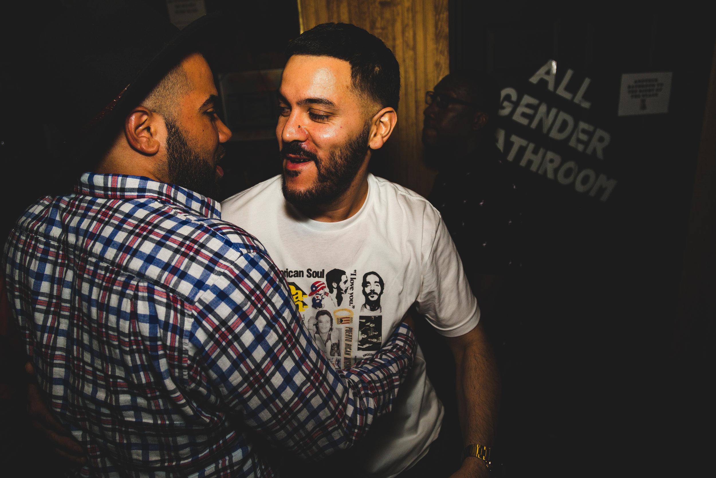 DJ 108-2019 A Party Called Rosie Perez_0236.jpg