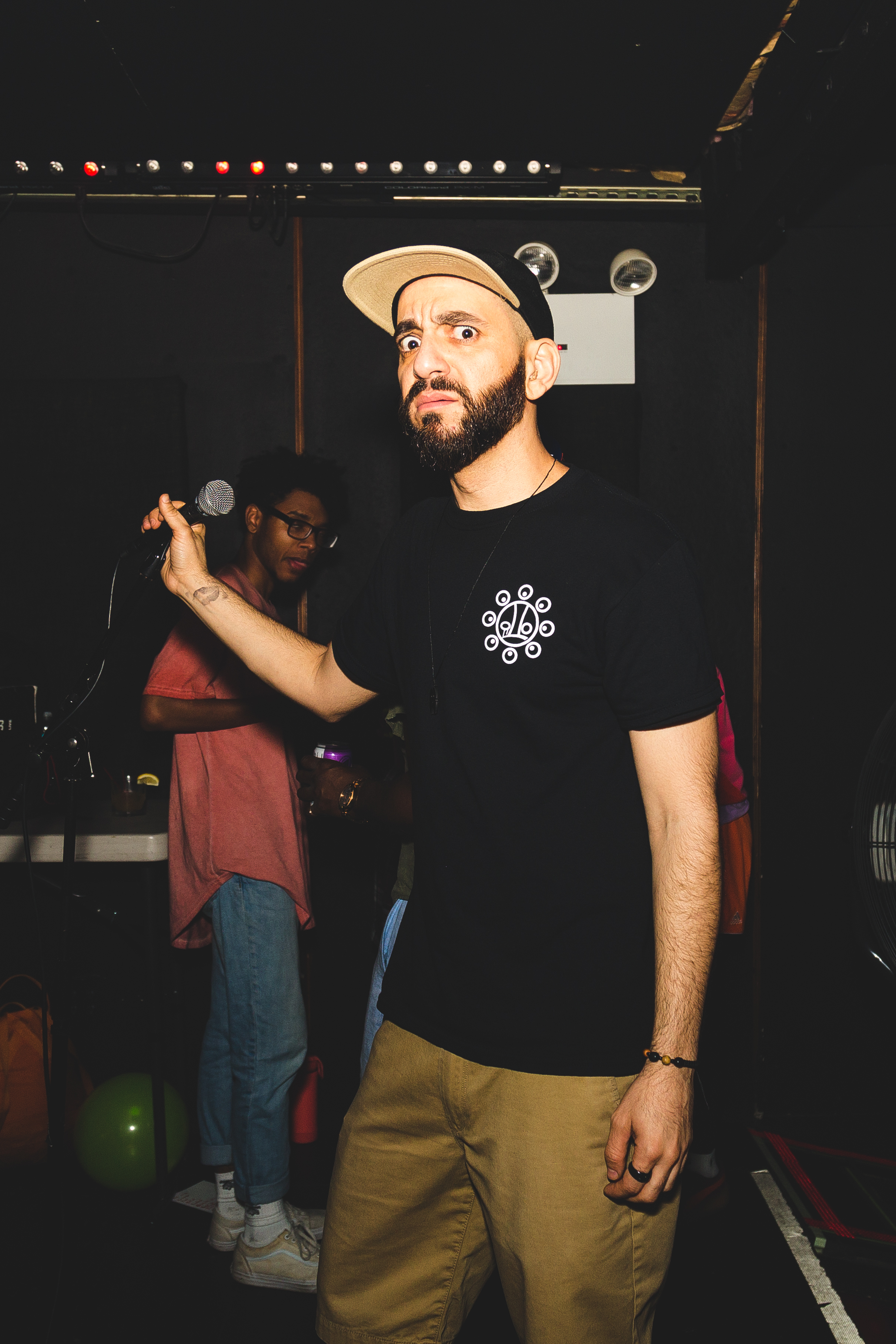 DJ 108-2019 A Party Called Rosie Perez_0024.jpg