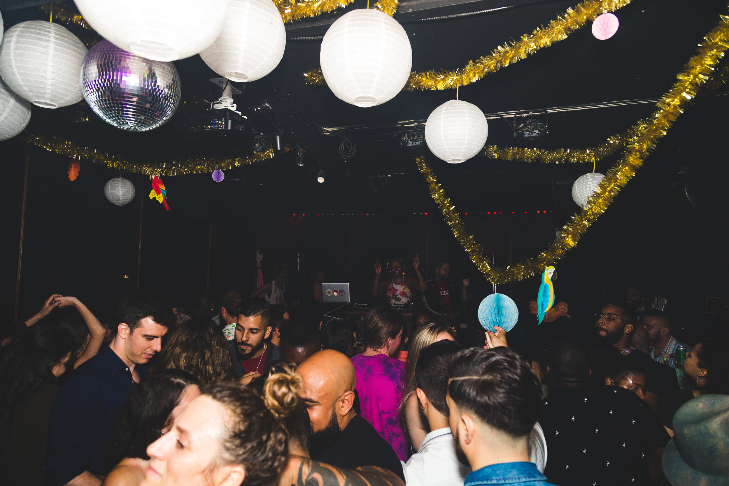 DJ 108-2019 A Party Called Rosie Perez_0163.jpg