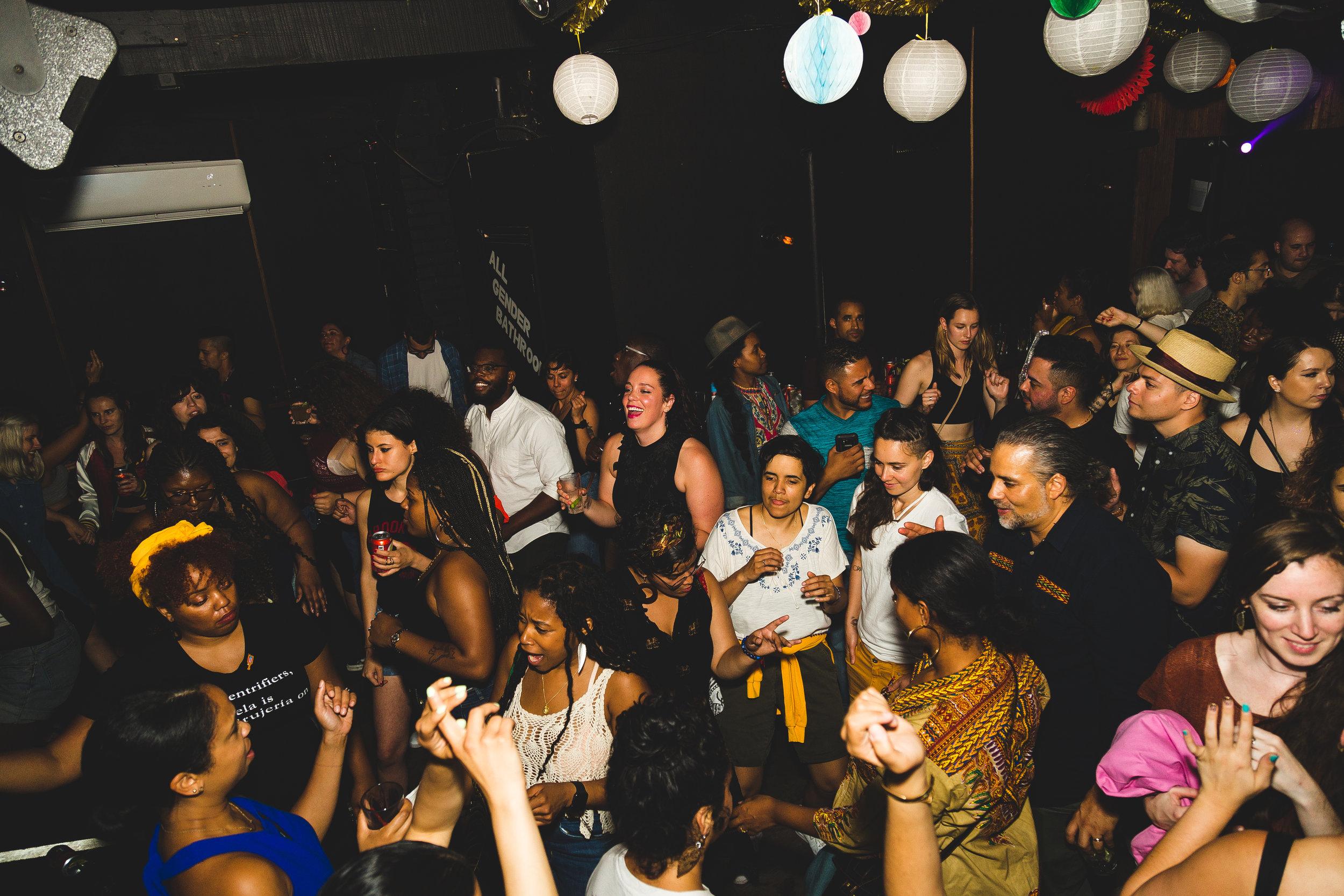 DJ 108-2019 A Party Called Rosie Perez_0094.jpg