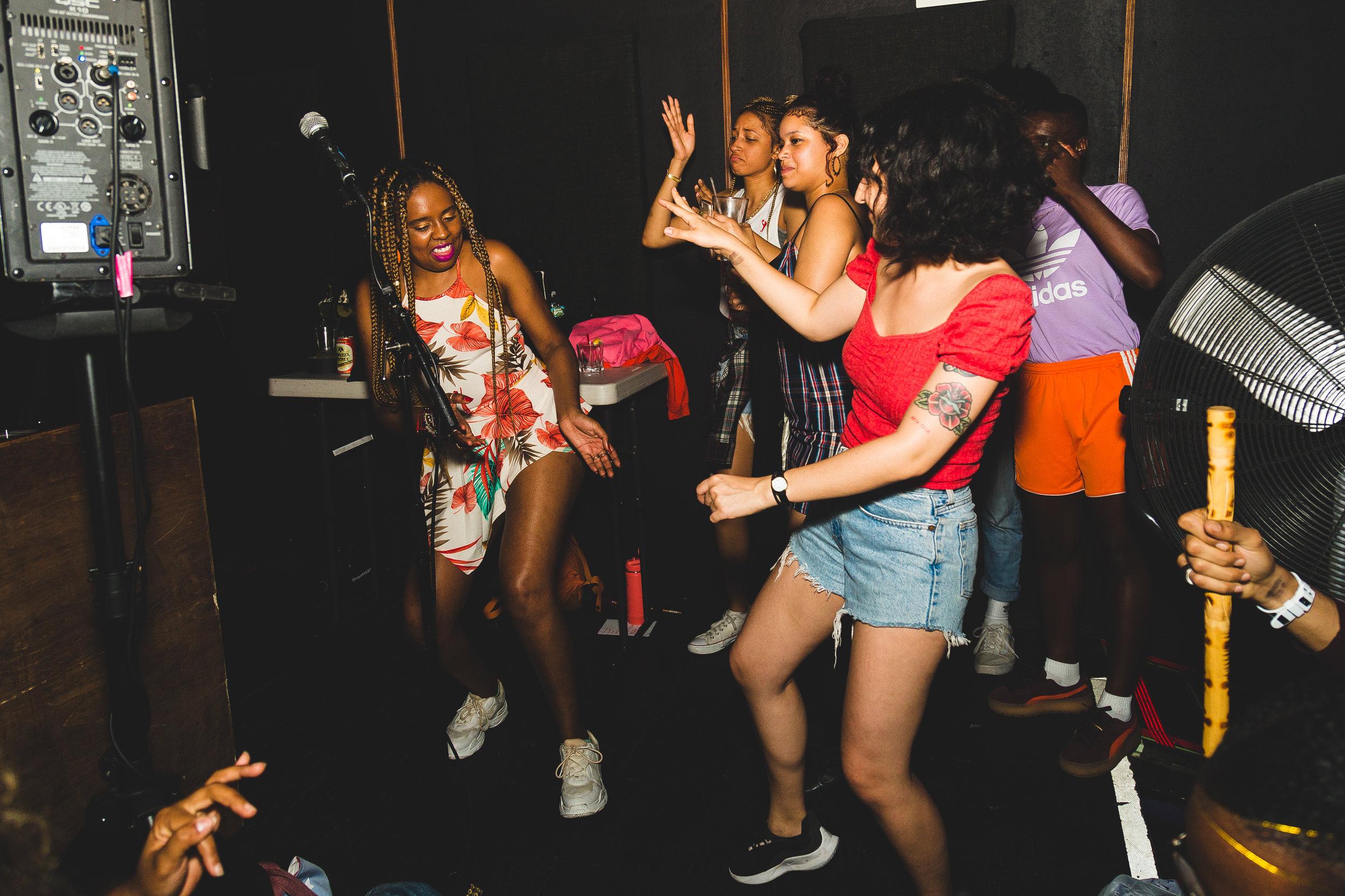 DJ 108-2019 A Party Called Rosie Perez_0086.jpg