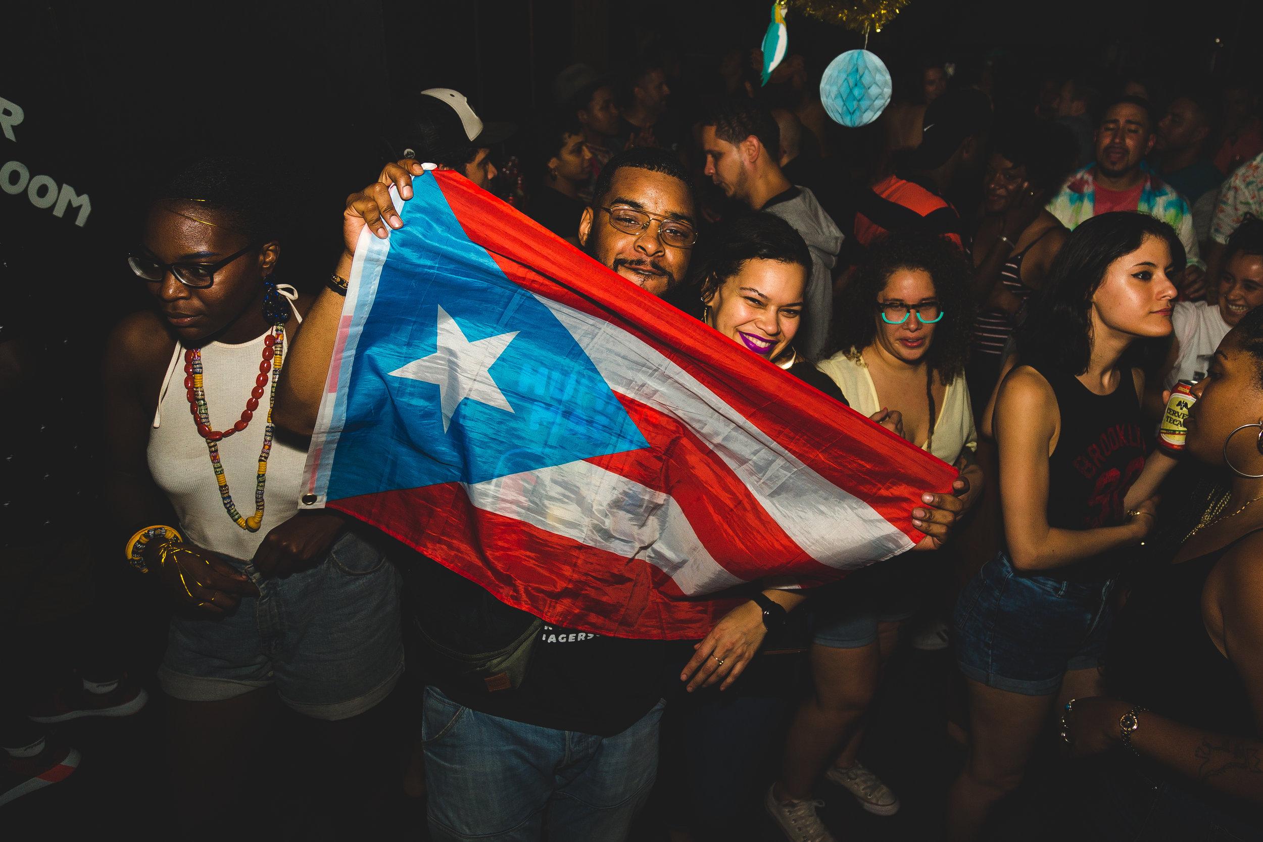 DJ 108-2019 A Party Called Rosie Perez_0224.jpg