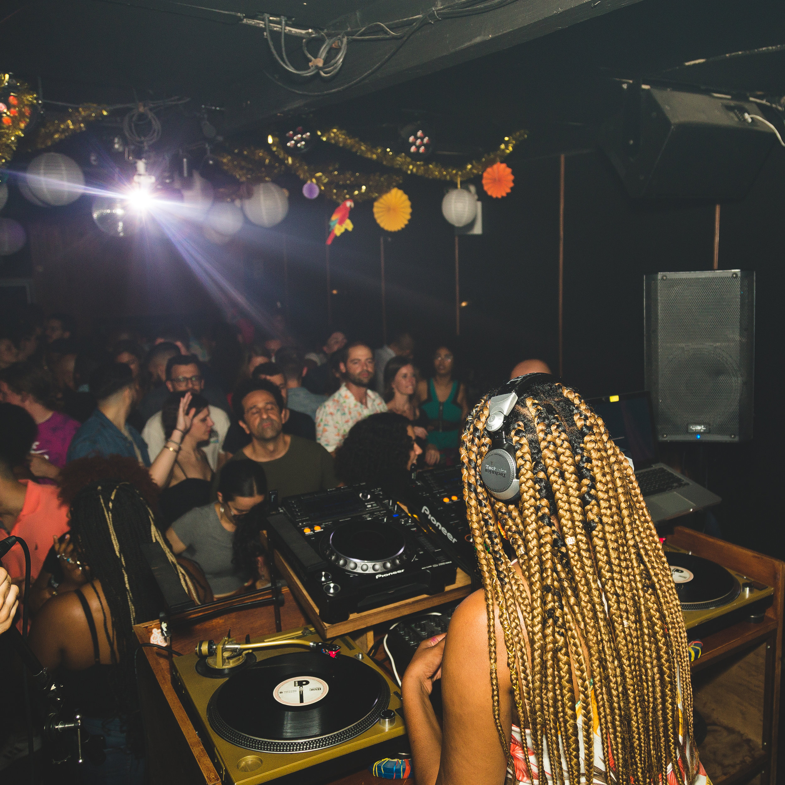 DJ 108-2019 A Party Called Rosie Perez_0172.jpg