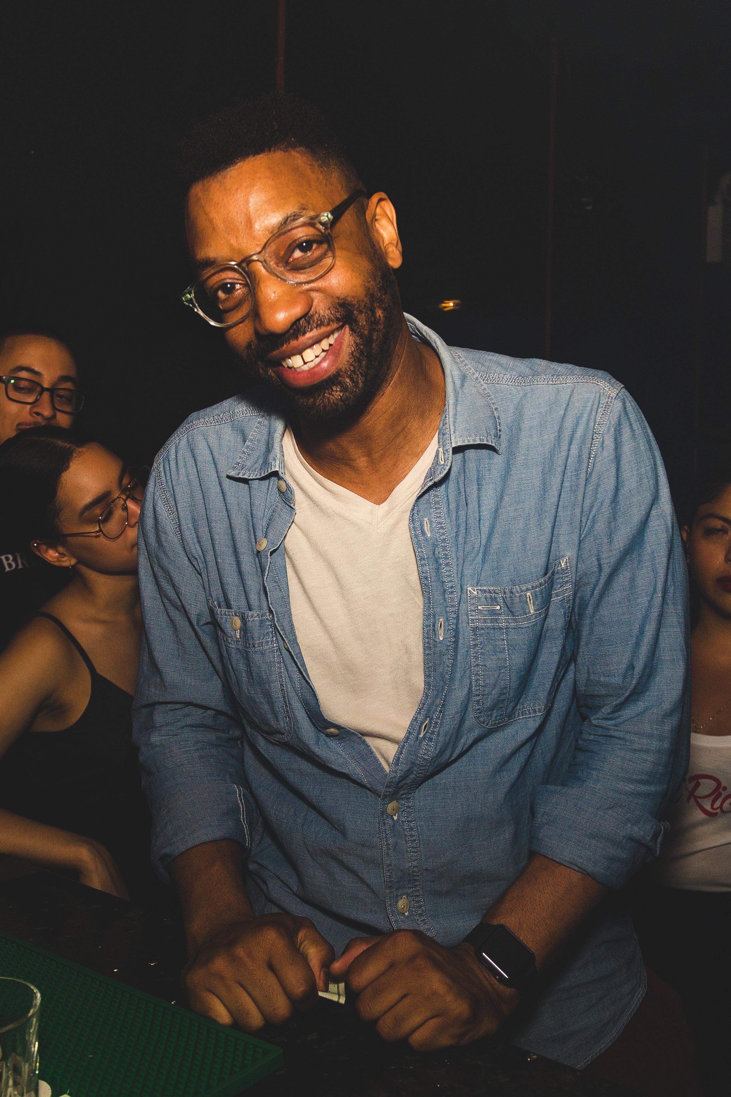 DJ 108-2019 A Party Called Rosie Perez_0079.jpg