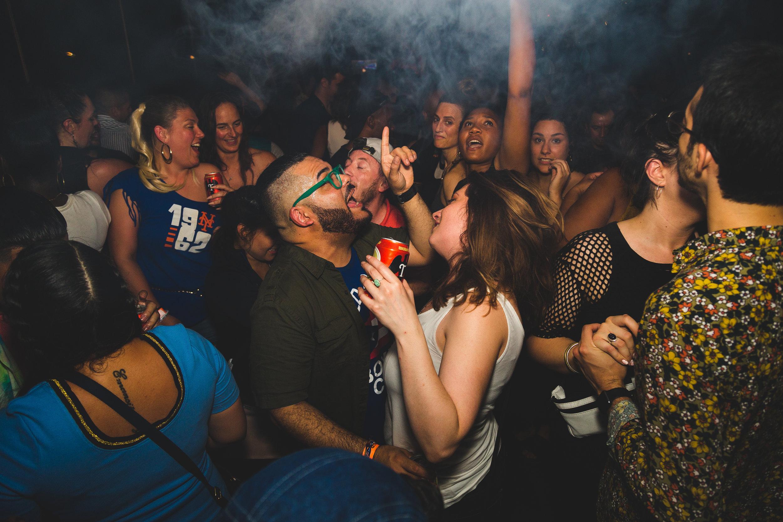 DJ 108-2019 A Party Called Rosie Perez_0158.jpg