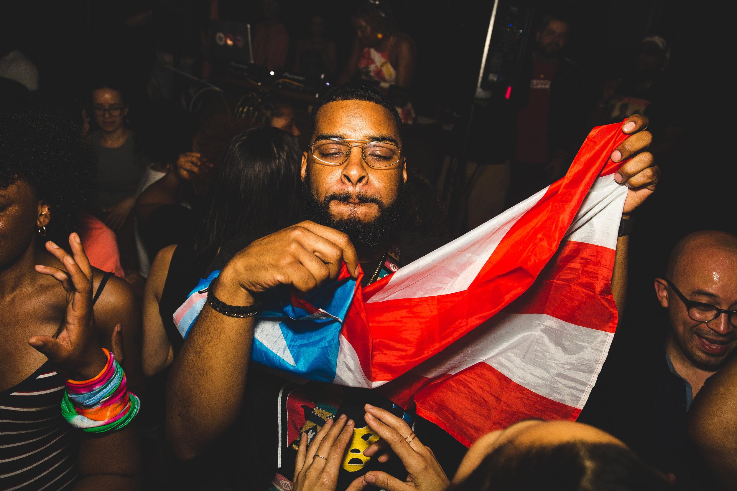 DJ 108-2019 A Party Called Rosie Perez_0164.jpg