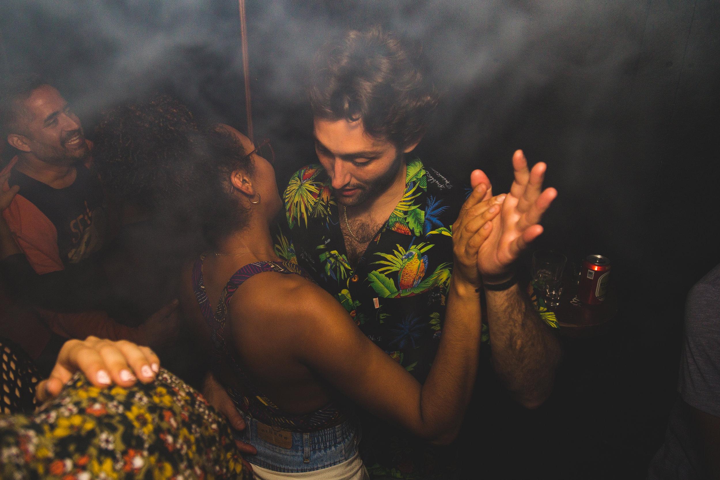 DJ 108-2019 A Party Called Rosie Perez_0161.jpg