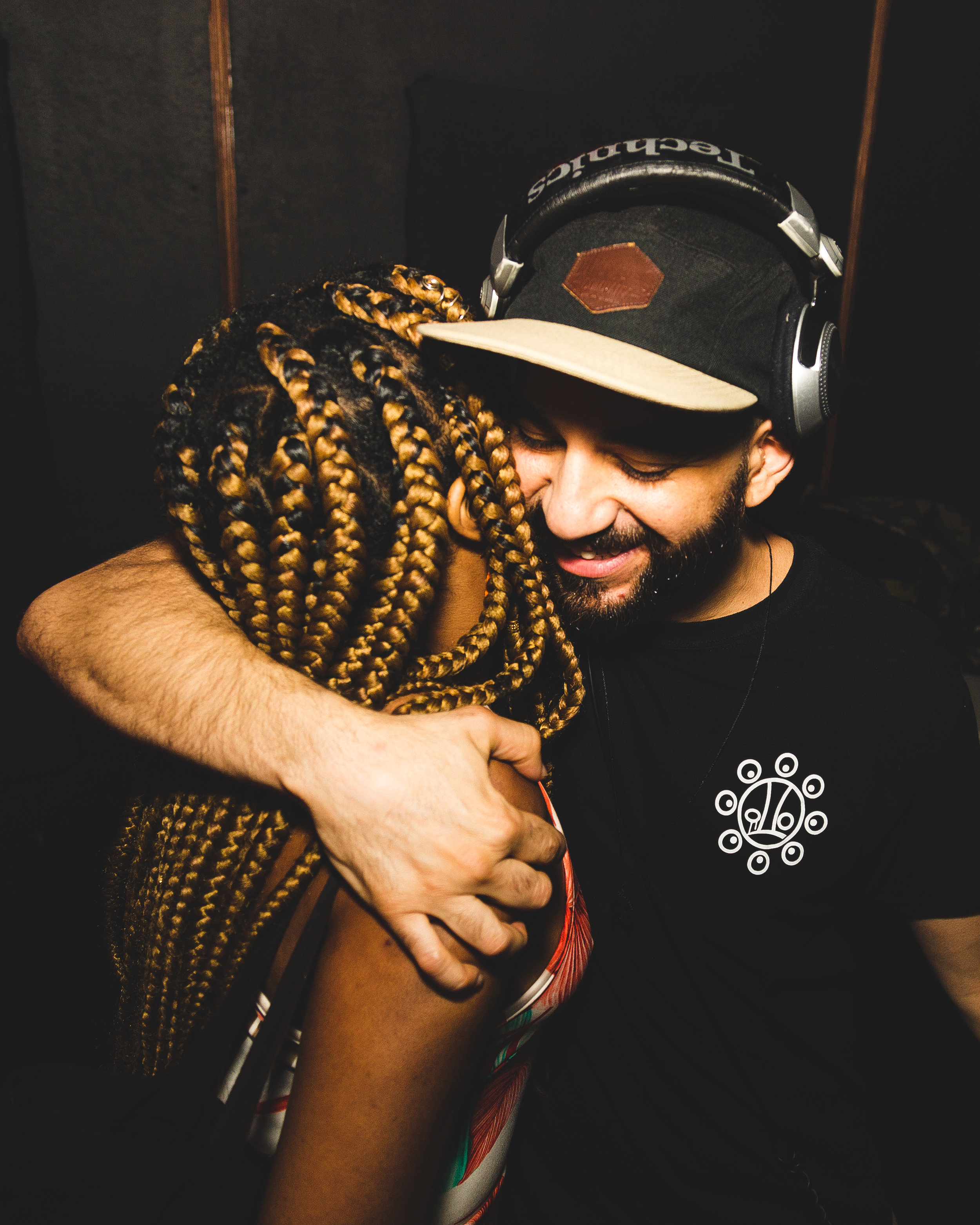 DJ 108-2019 A Party Called Rosie Perez_0066.jpg