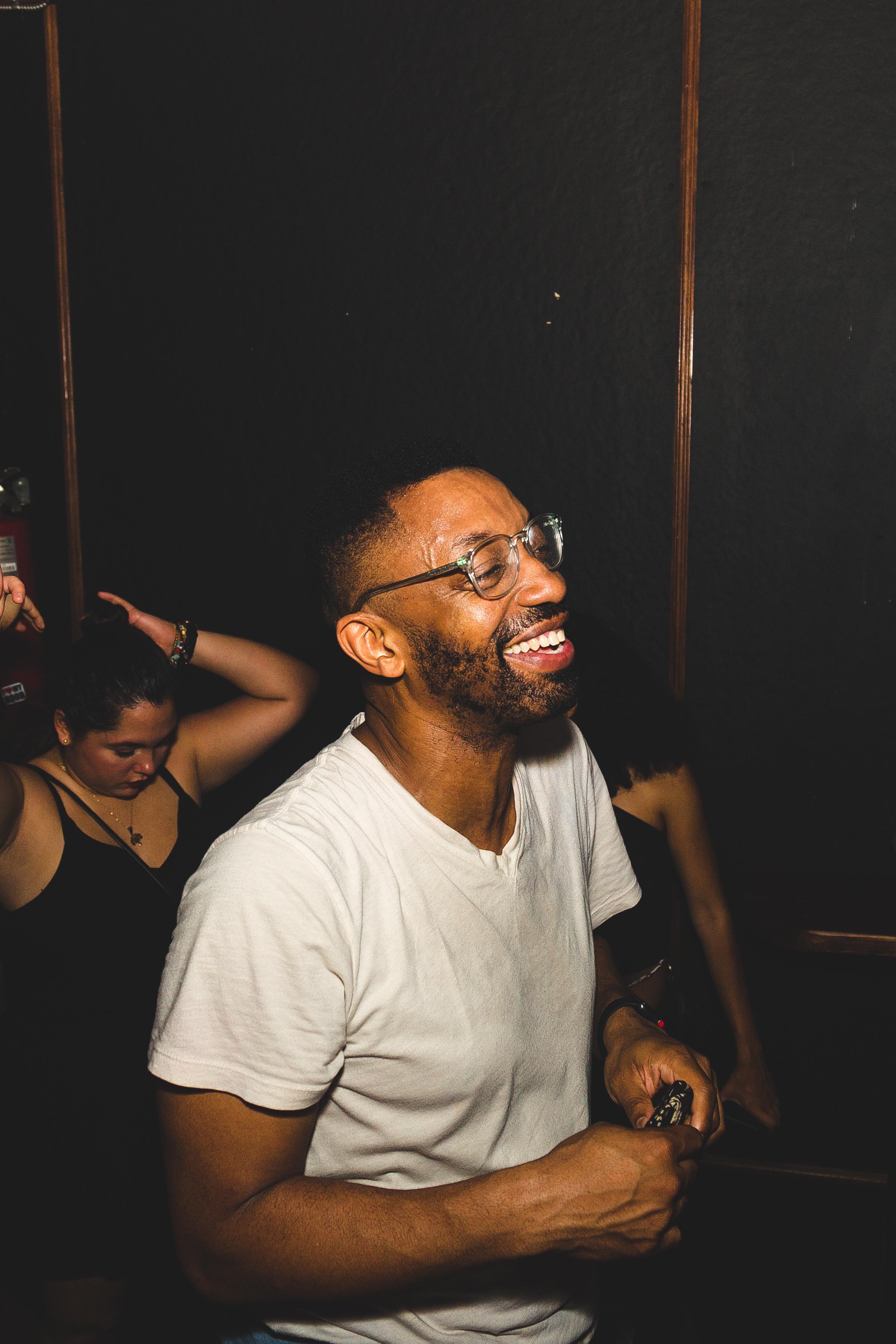 DJ 108-2019 A Party Called Rosie Perez_0201.jpg