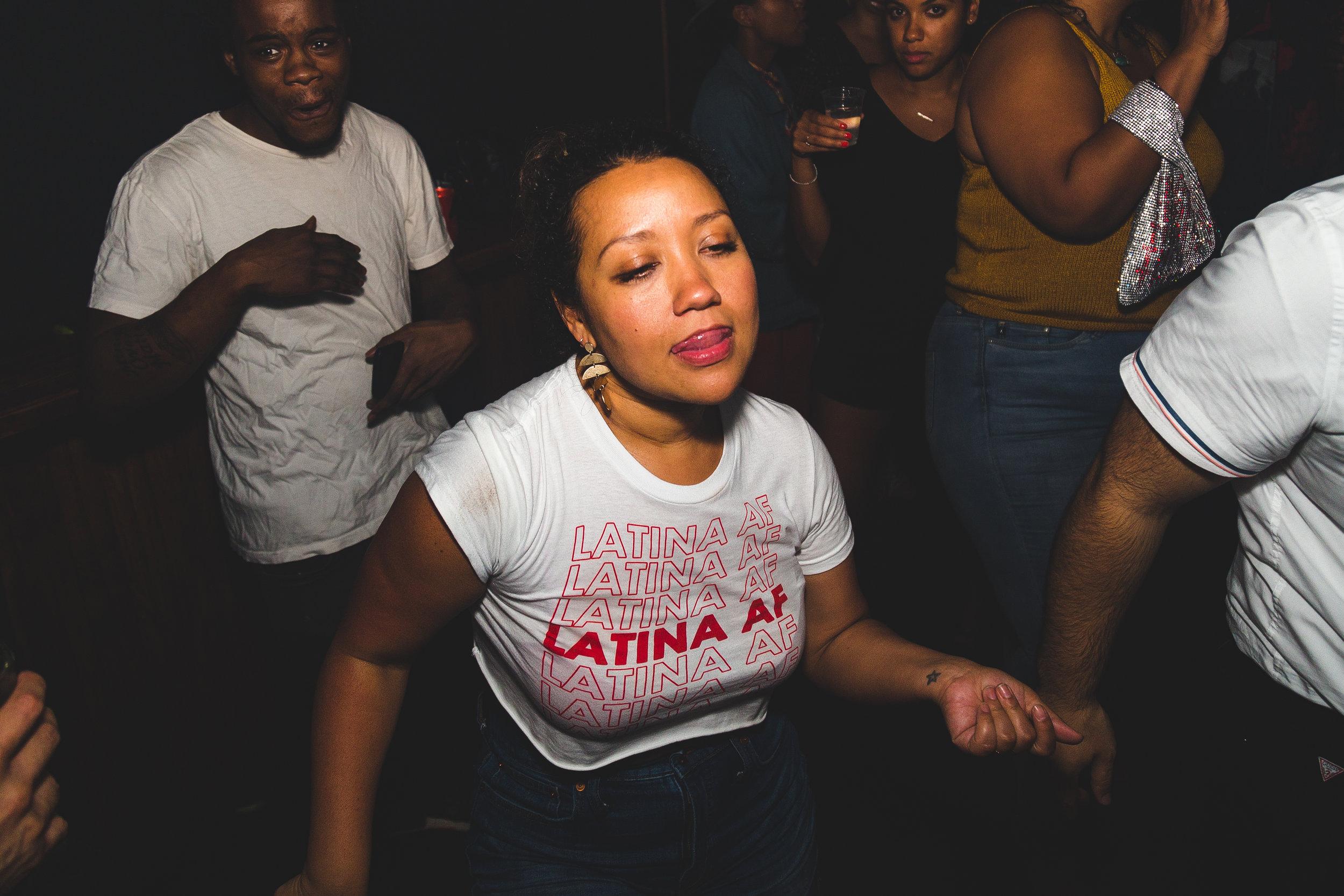 DJ 108-2019 A Party Called Rosie Perez_0304.jpg