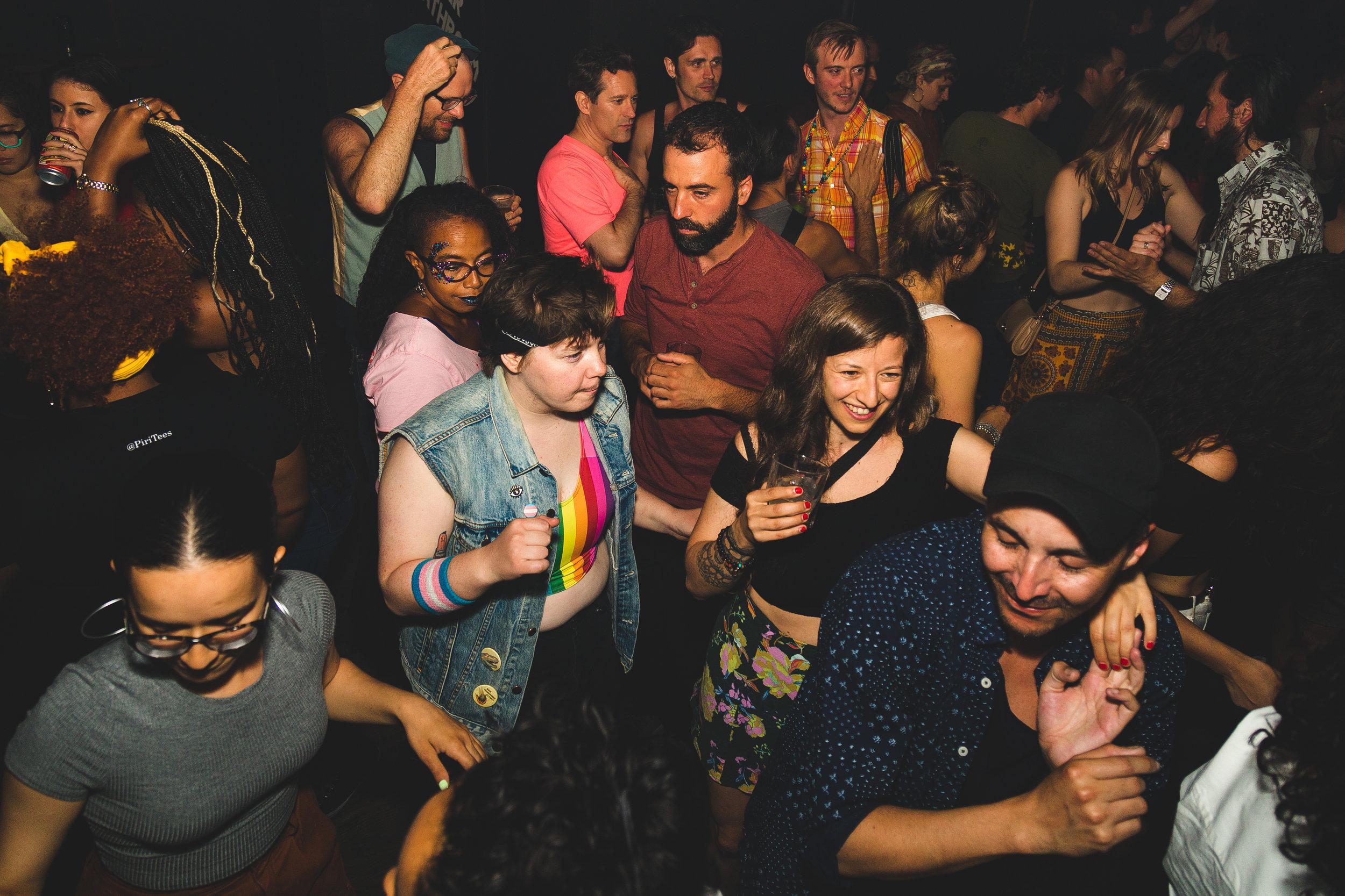 DJ 108-2019 A Party Called Rosie Perez_0028.jpg