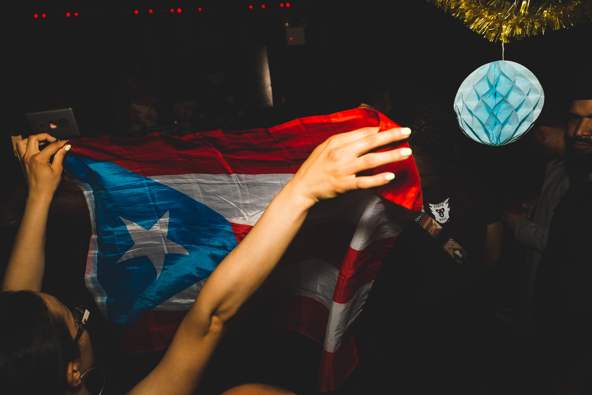 DJ 108-2019 A Party Called Rosie Perez_0203.jpg