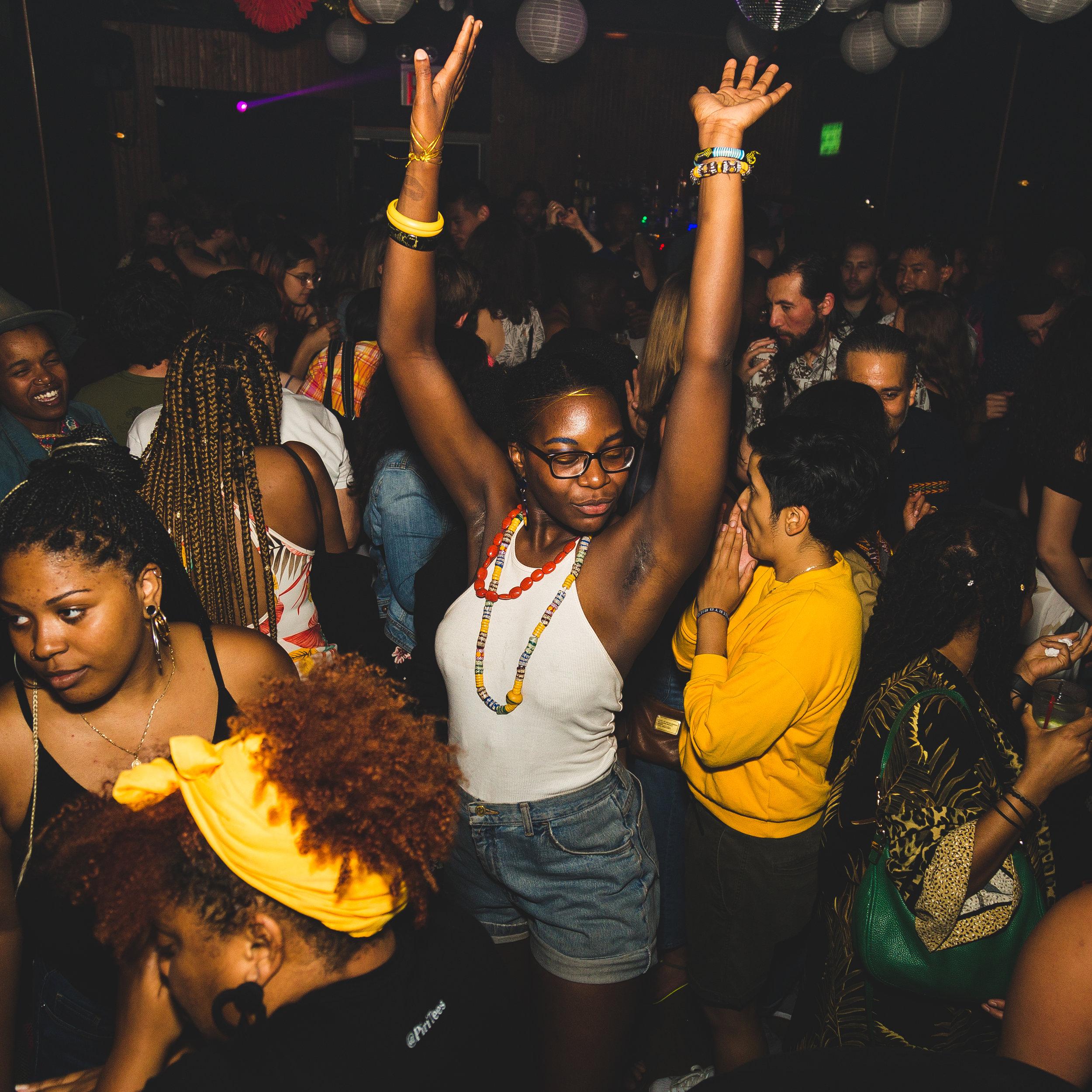 DJ 108-2019 A Party Called Rosie Perez_0073.jpg