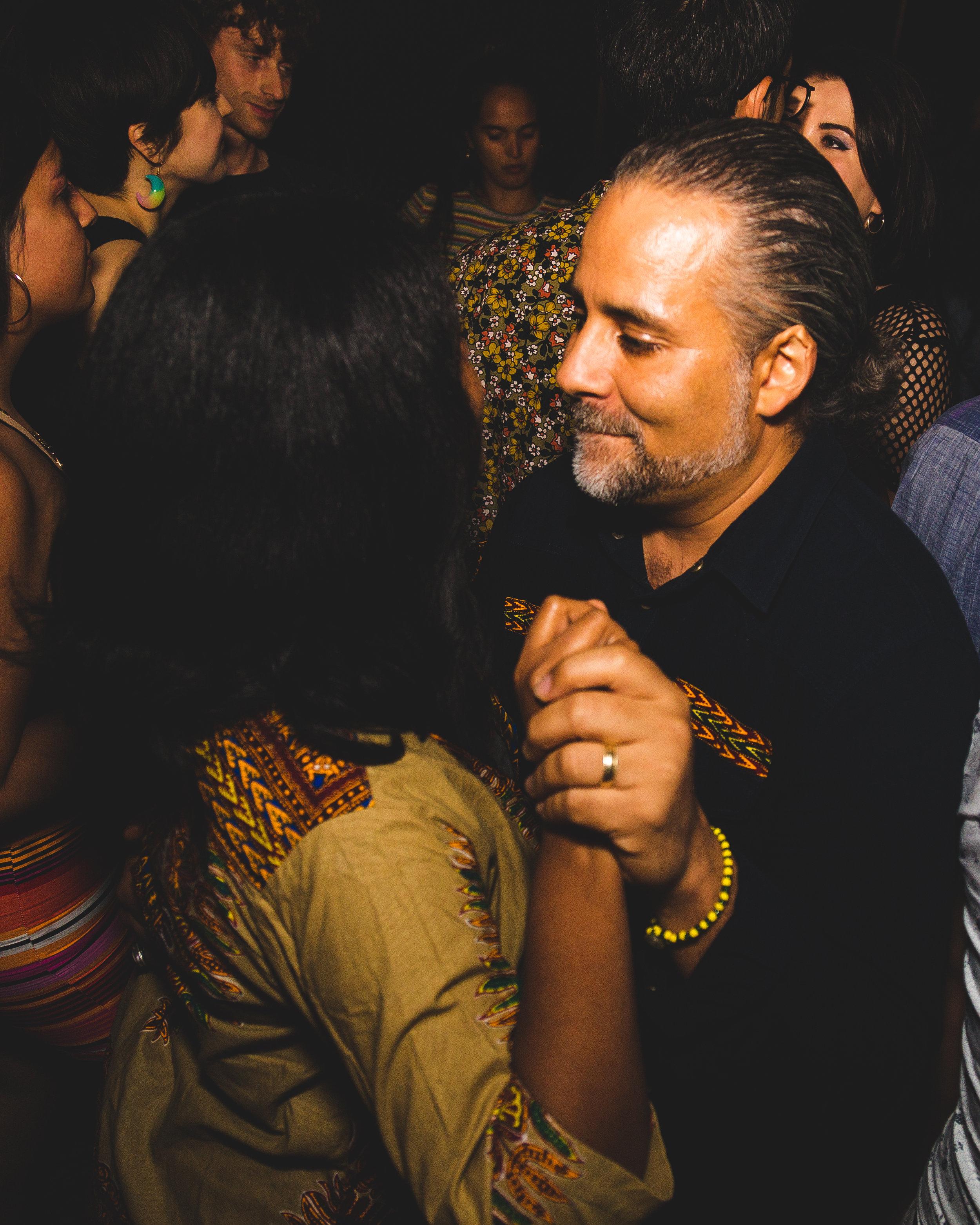 DJ 108-2019 A Party Called Rosie Perez_0020.jpg