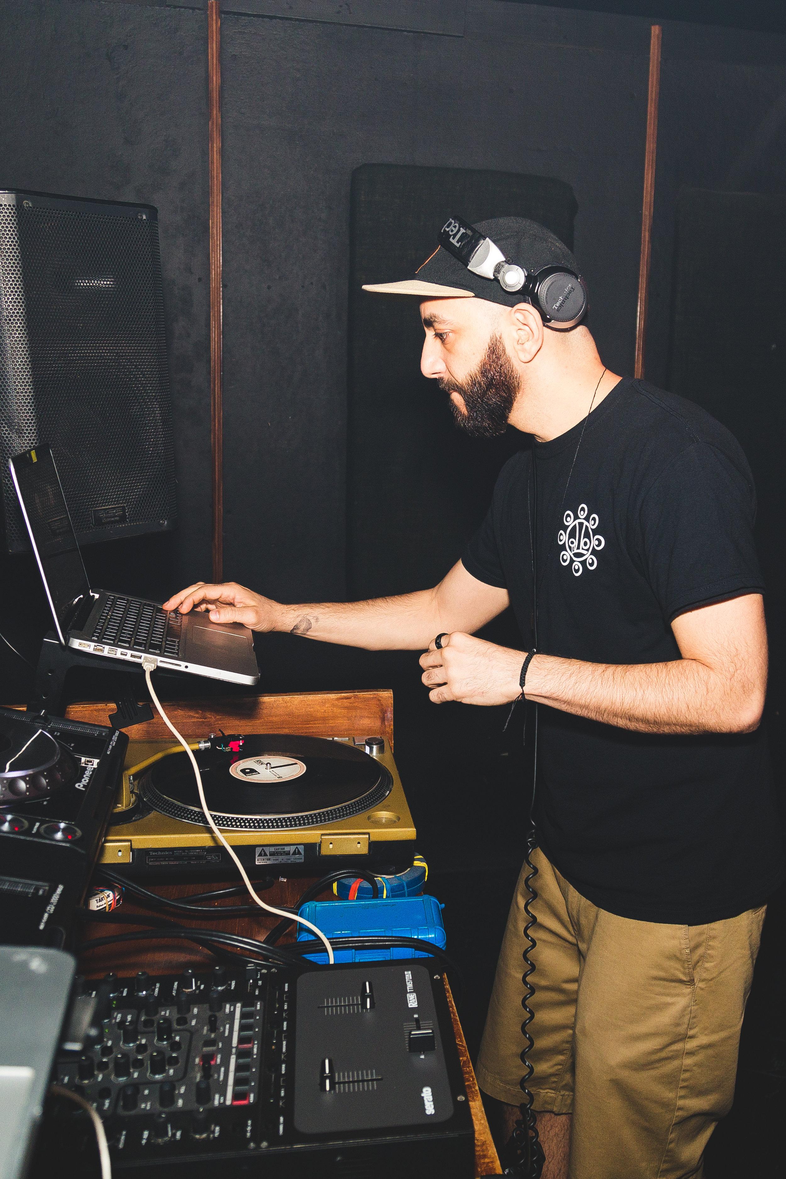 DJ 108-2019 A Party Called Rosie Perez_0001.jpg