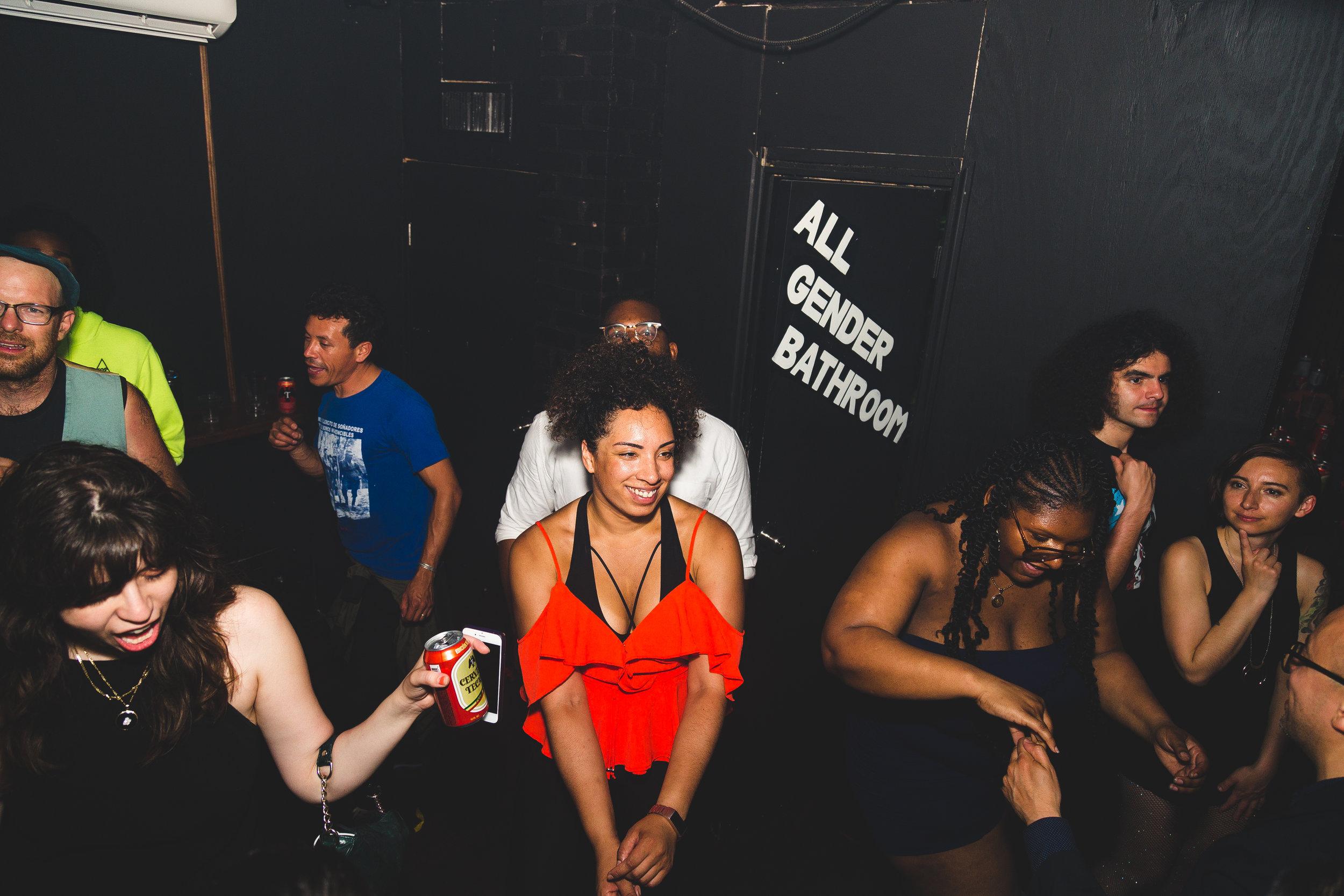 DJ 108-2019 A Party Called Rosie Perez_0177.jpg
