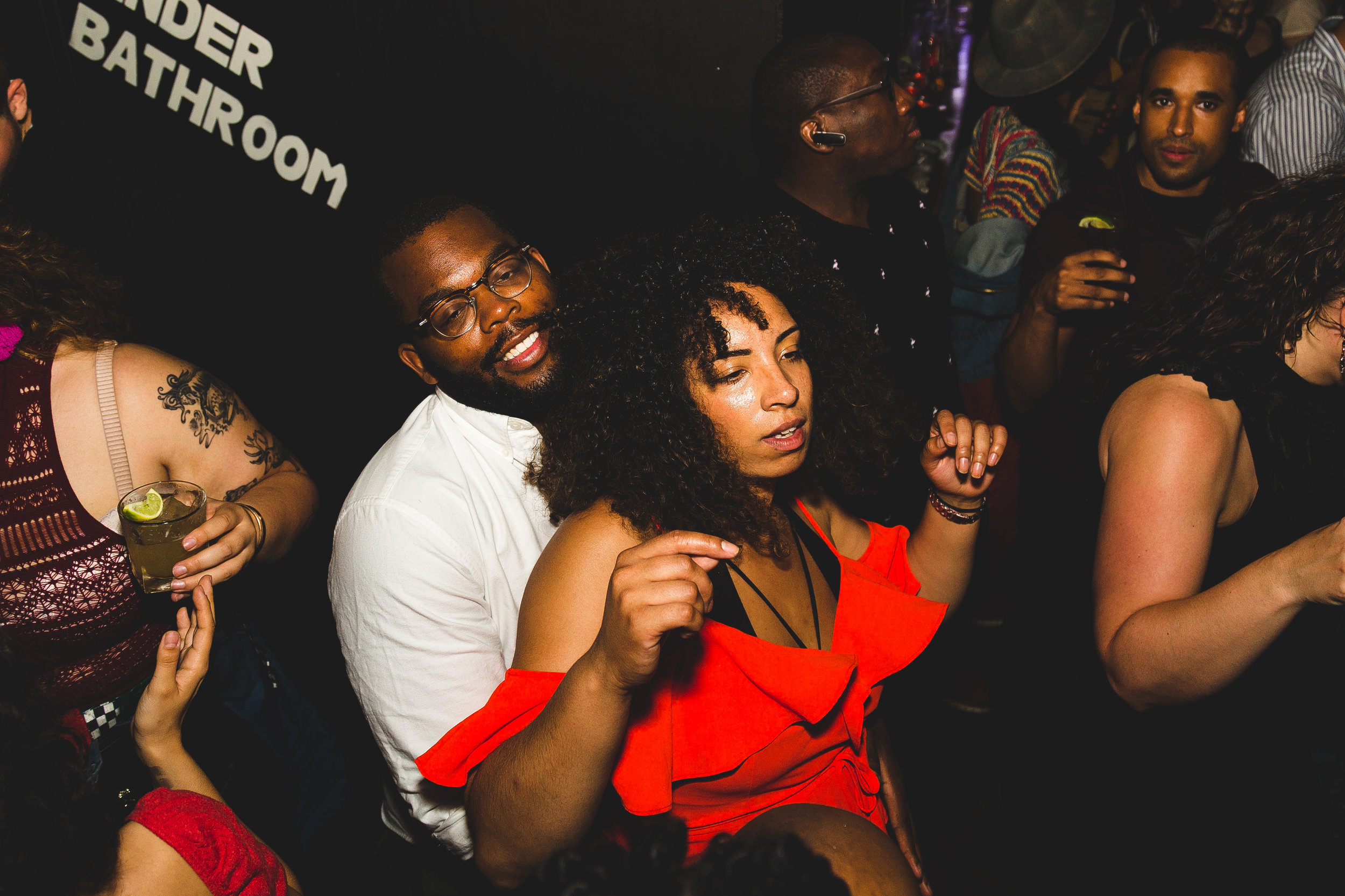 DJ 108-2019 A Party Called Rosie Perez_0106.jpg