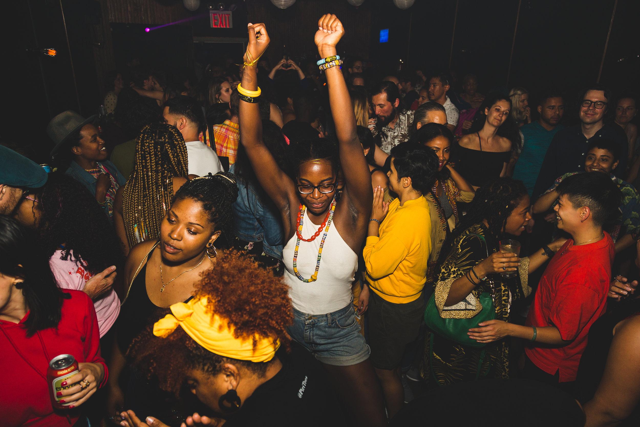 DJ 108-2019 A Party Called Rosie Perez_0072.jpg
