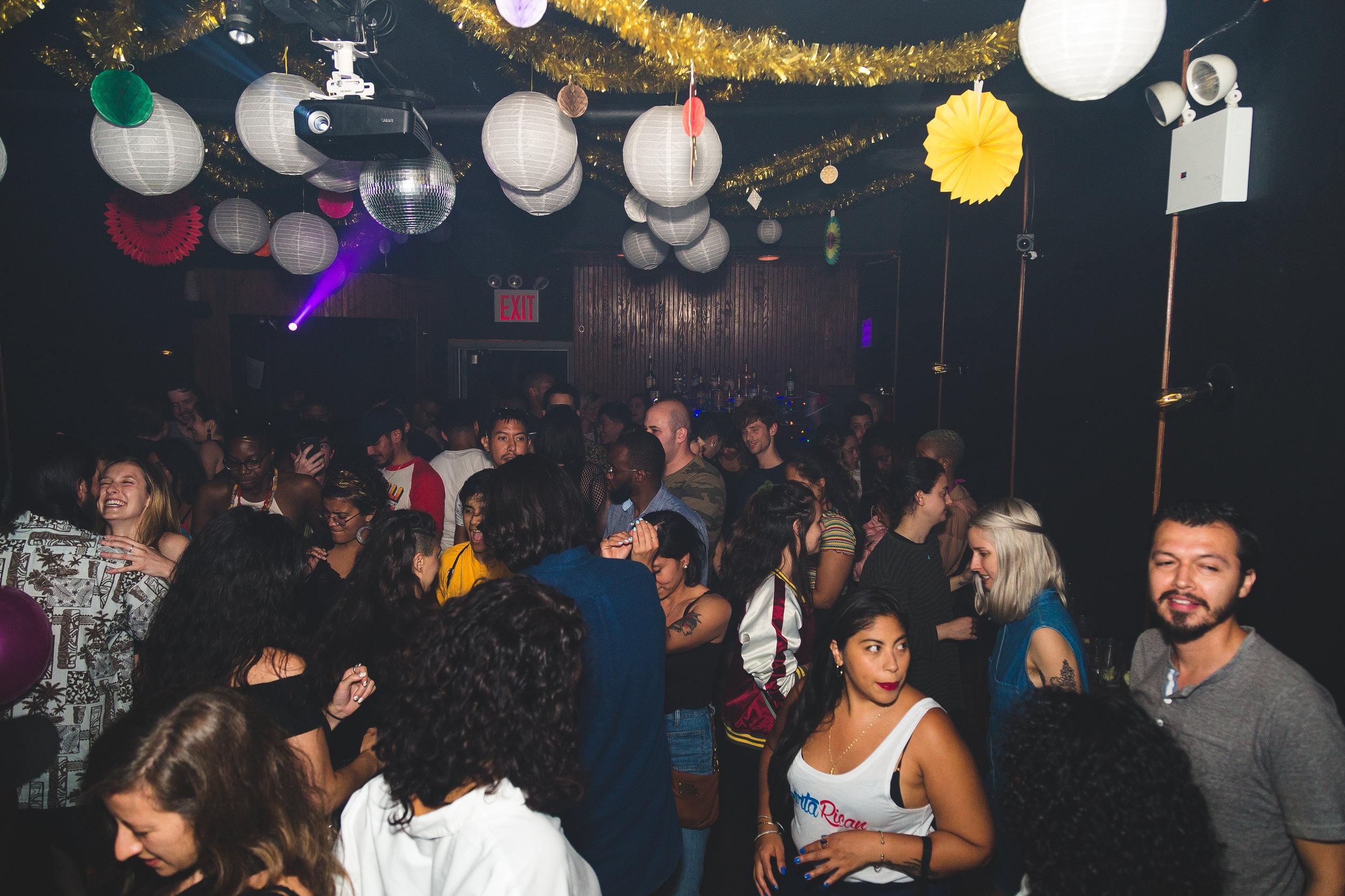 DJ 108-2019 A Party Called Rosie Perez_0031.jpg