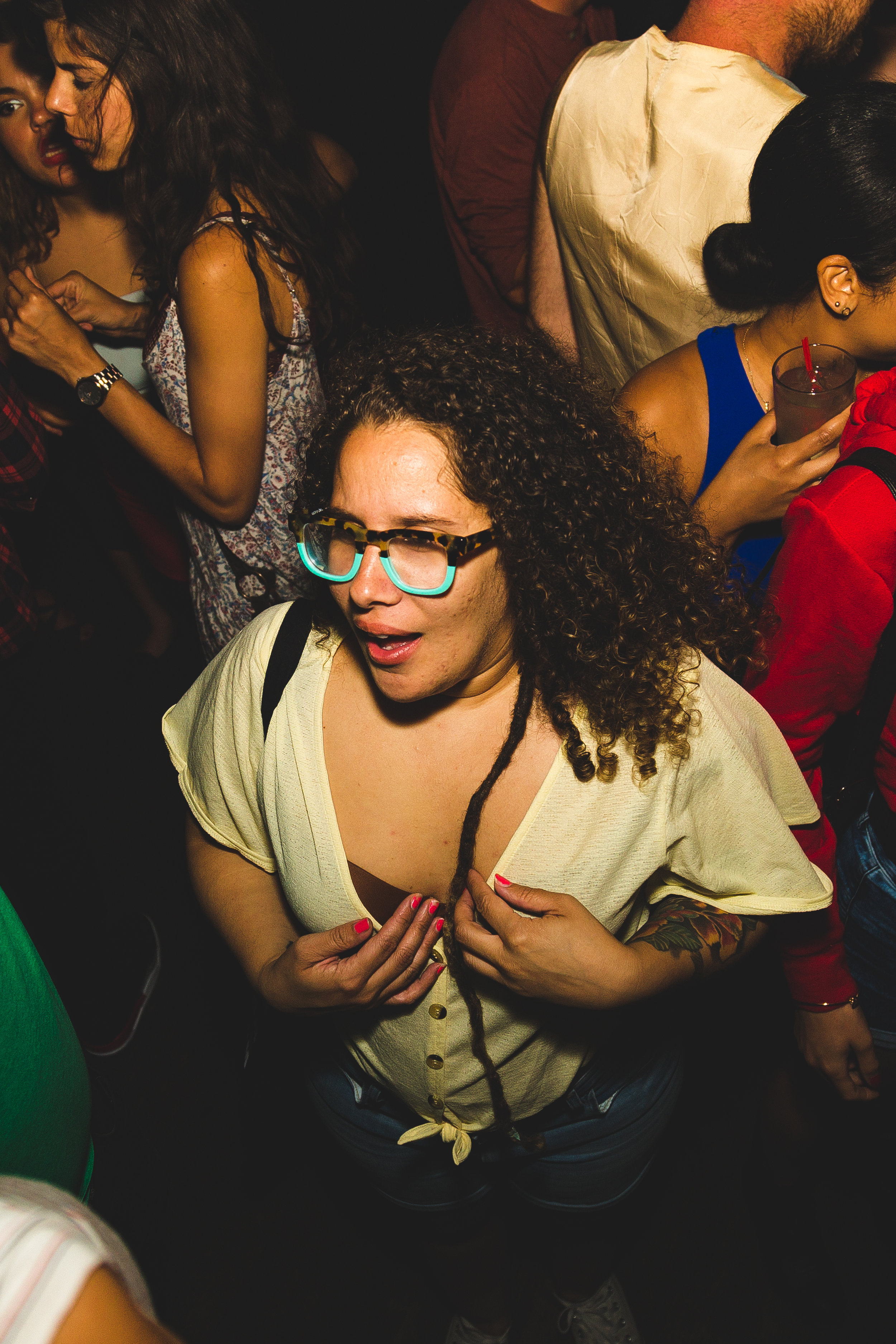 DJ 108-2019 A Party Called Rosie Perez_0074.jpg