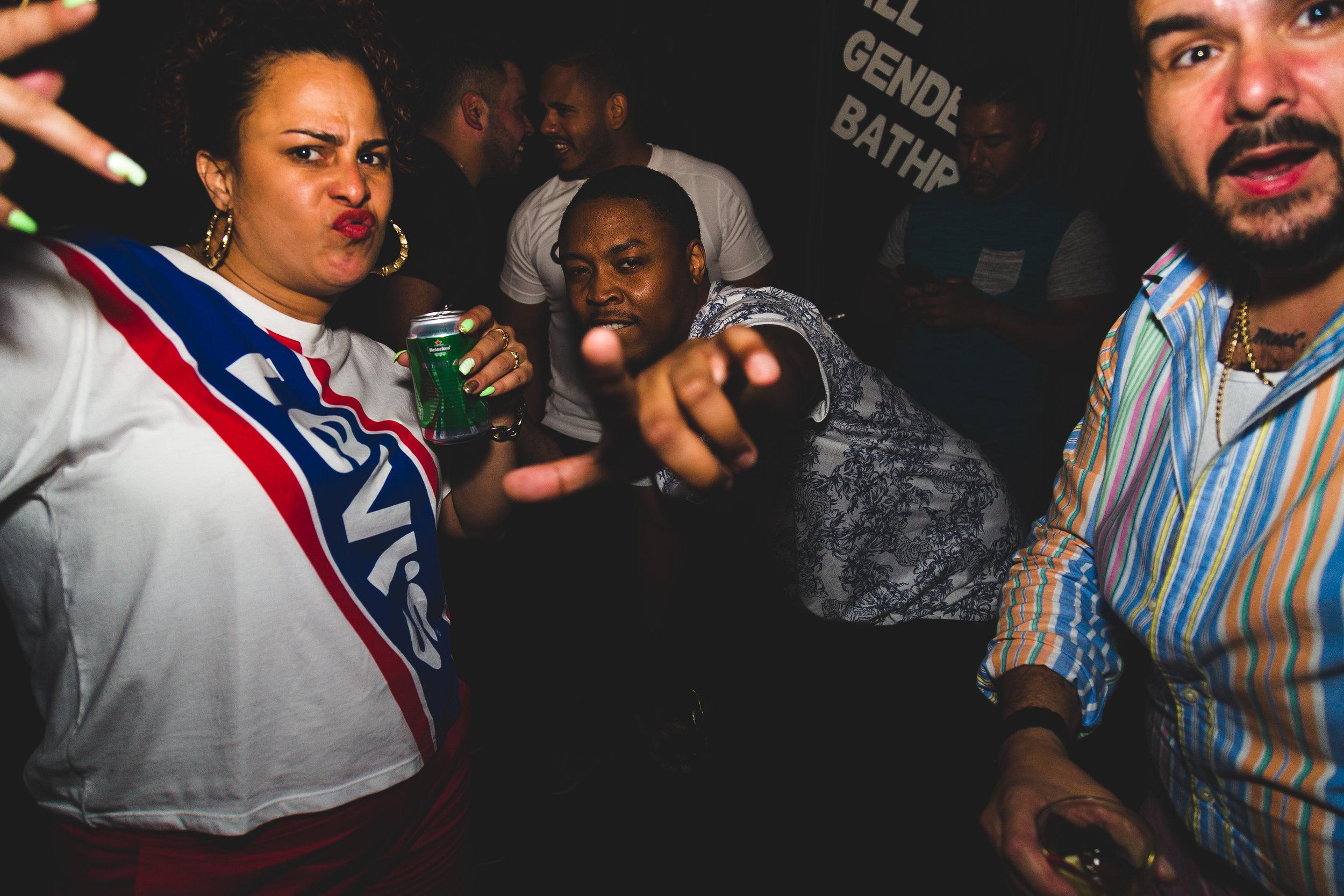DJ 108-2019 A Party Called Rosie Perez_0280.jpg