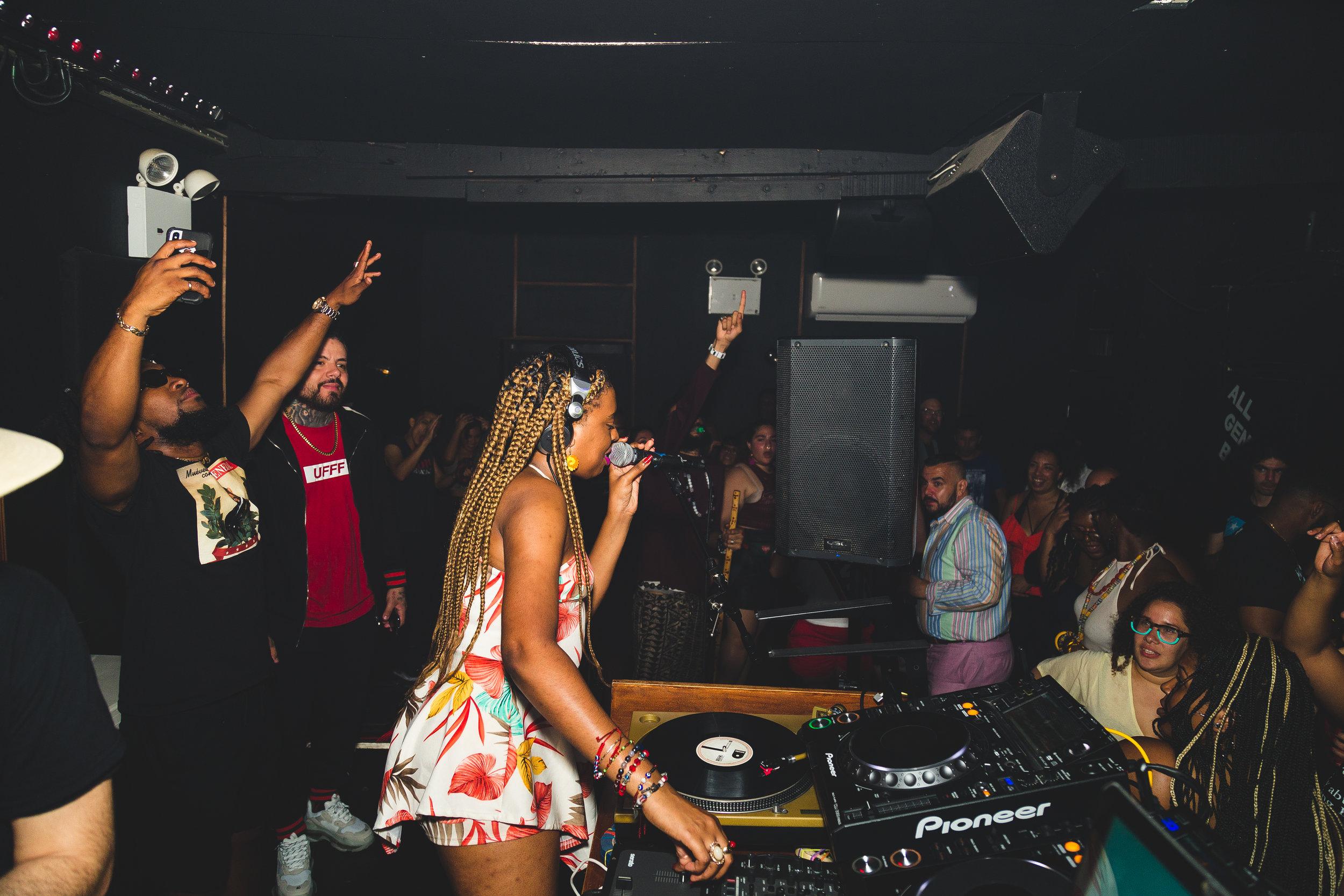 DJ 108-2019 A Party Called Rosie Perez_0184.jpg