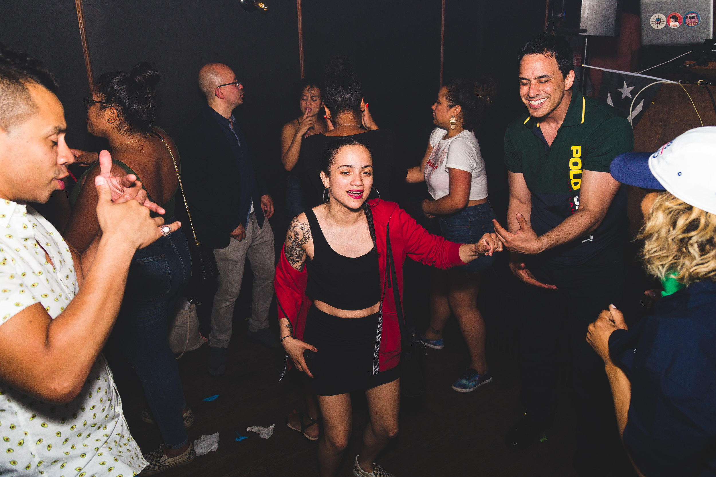 DJ 108-2019 A Party Called Rosie Perez_0317.jpg