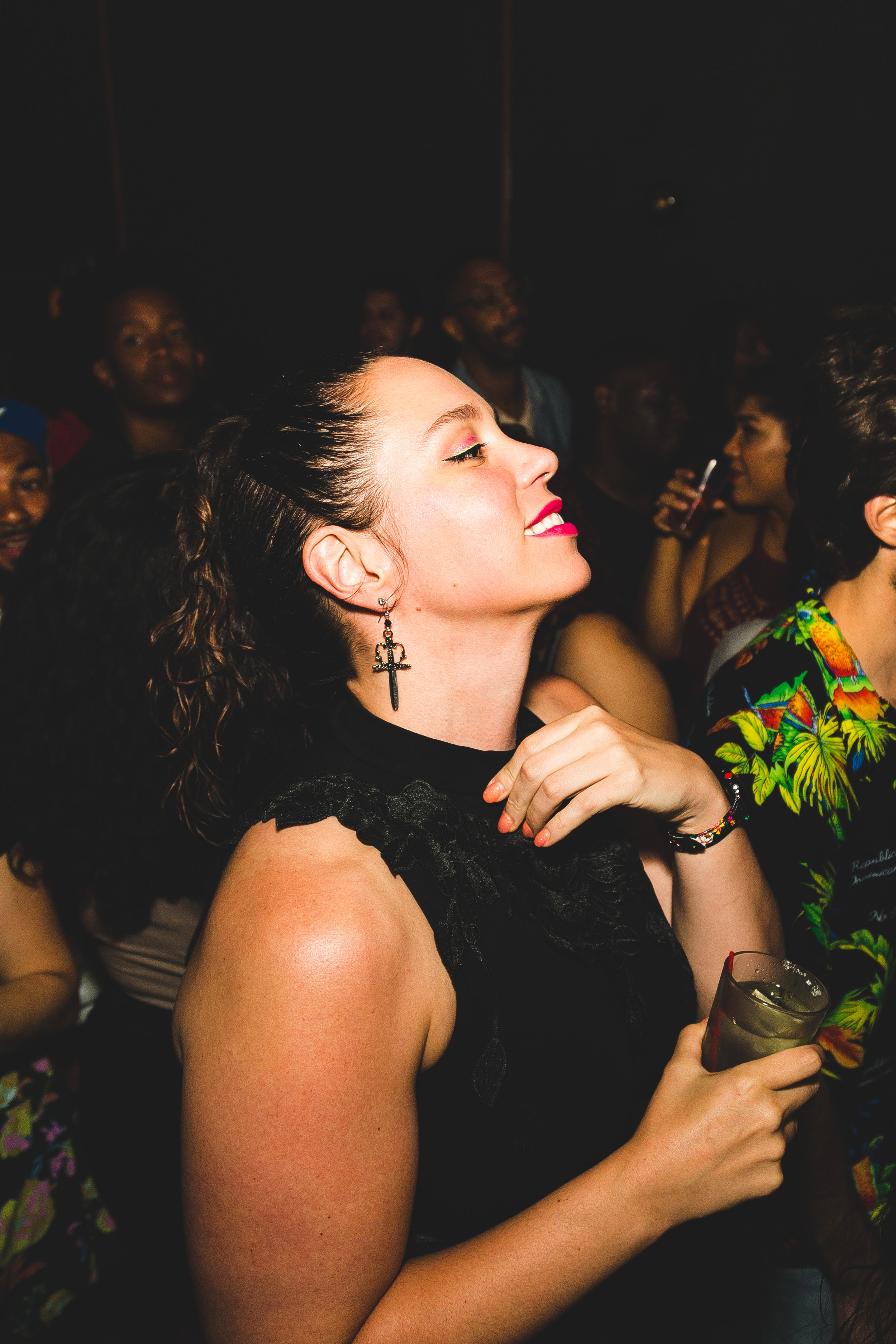 DJ 108-2019 A Party Called Rosie Perez_0077.jpg