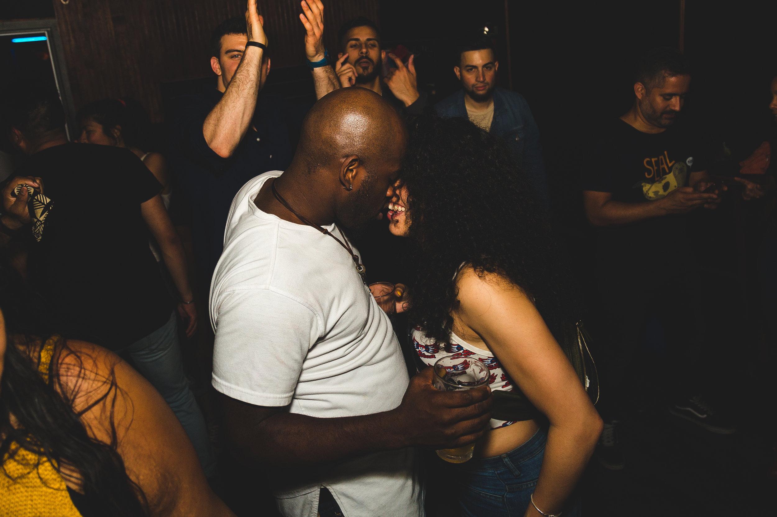 DJ 108-2019 A Party Called Rosie Perez_0330.jpg