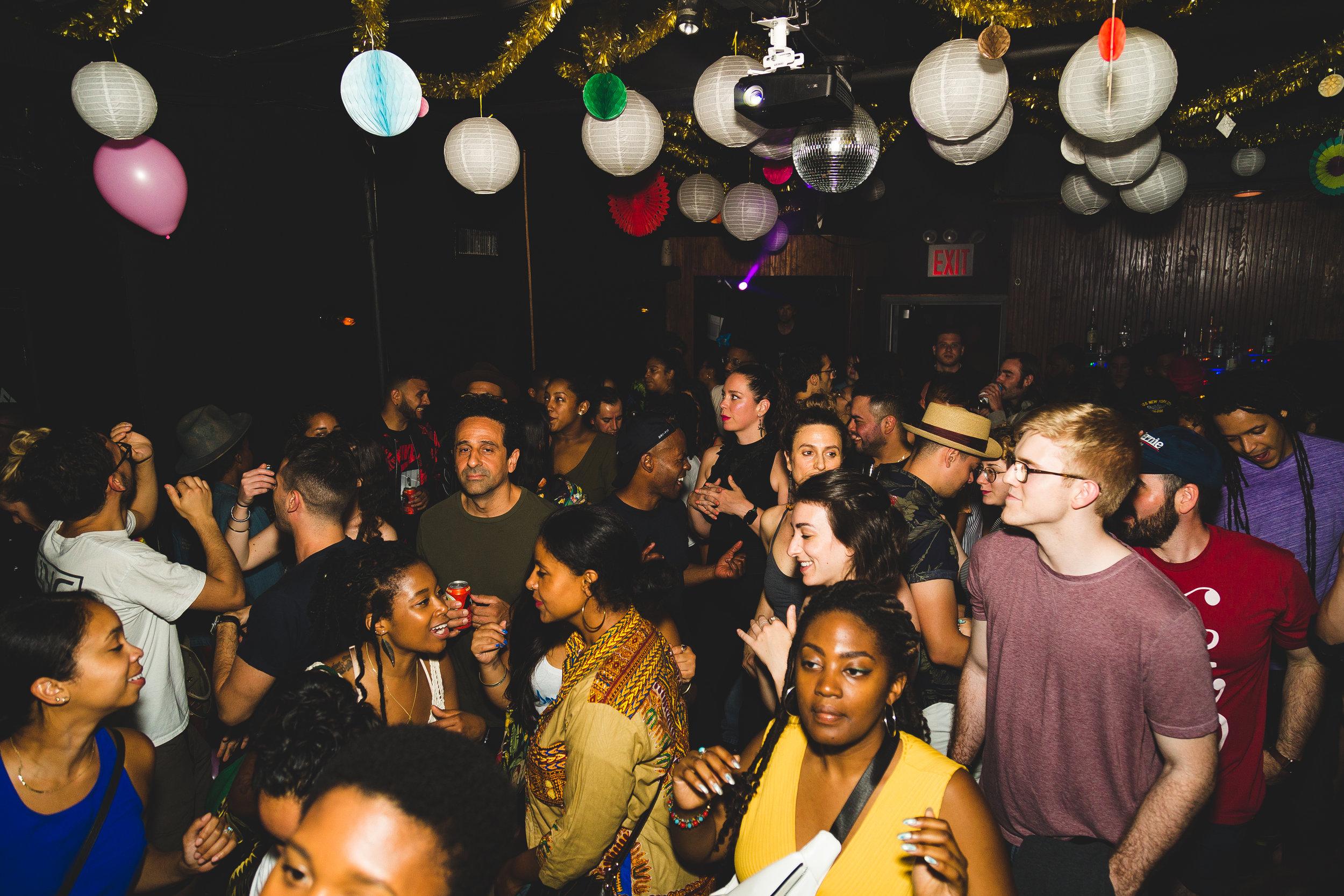 DJ 108-2019 A Party Called Rosie Perez_0126.jpg