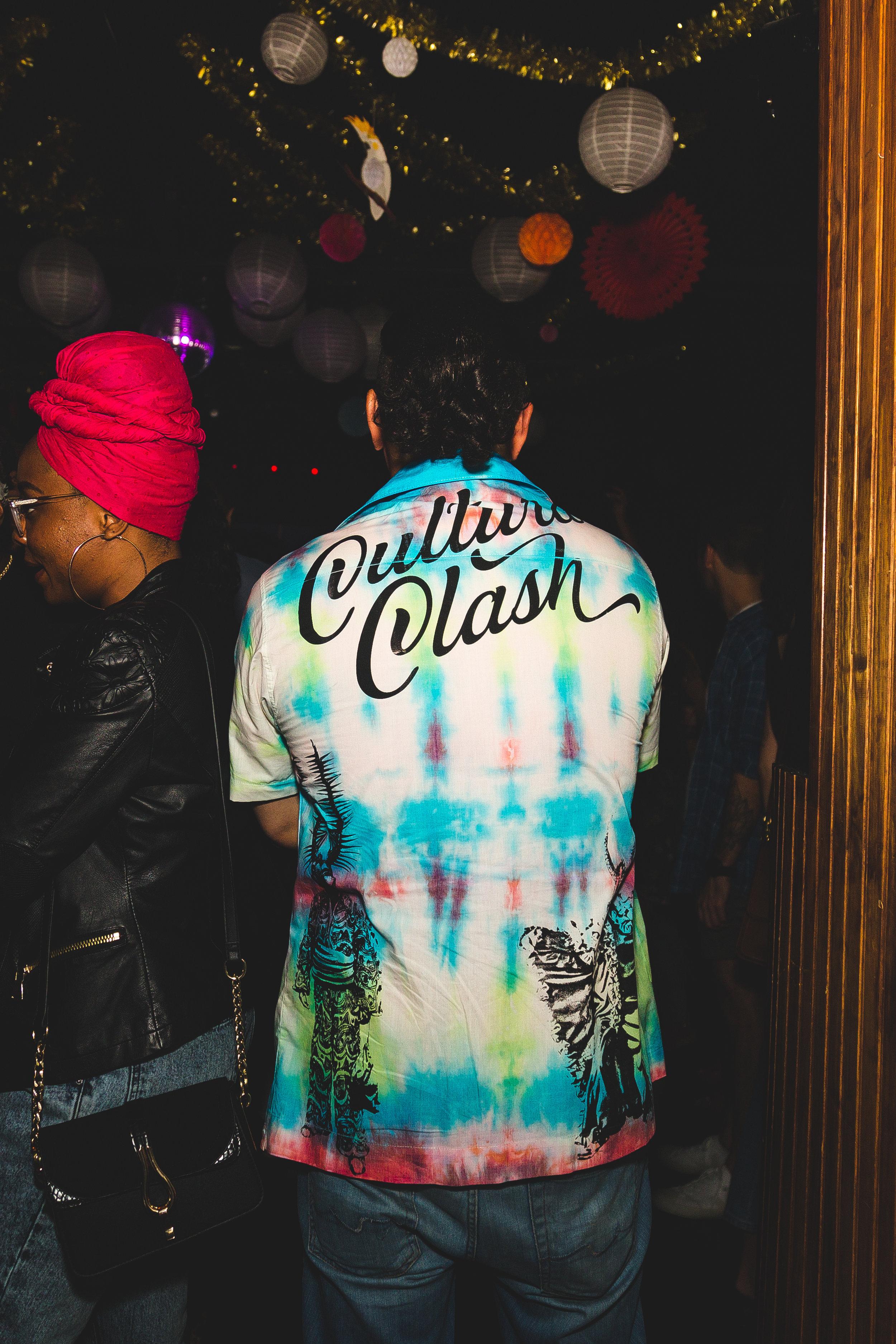DJ 108-2019 A Party Called Rosie Perez_0109.jpg