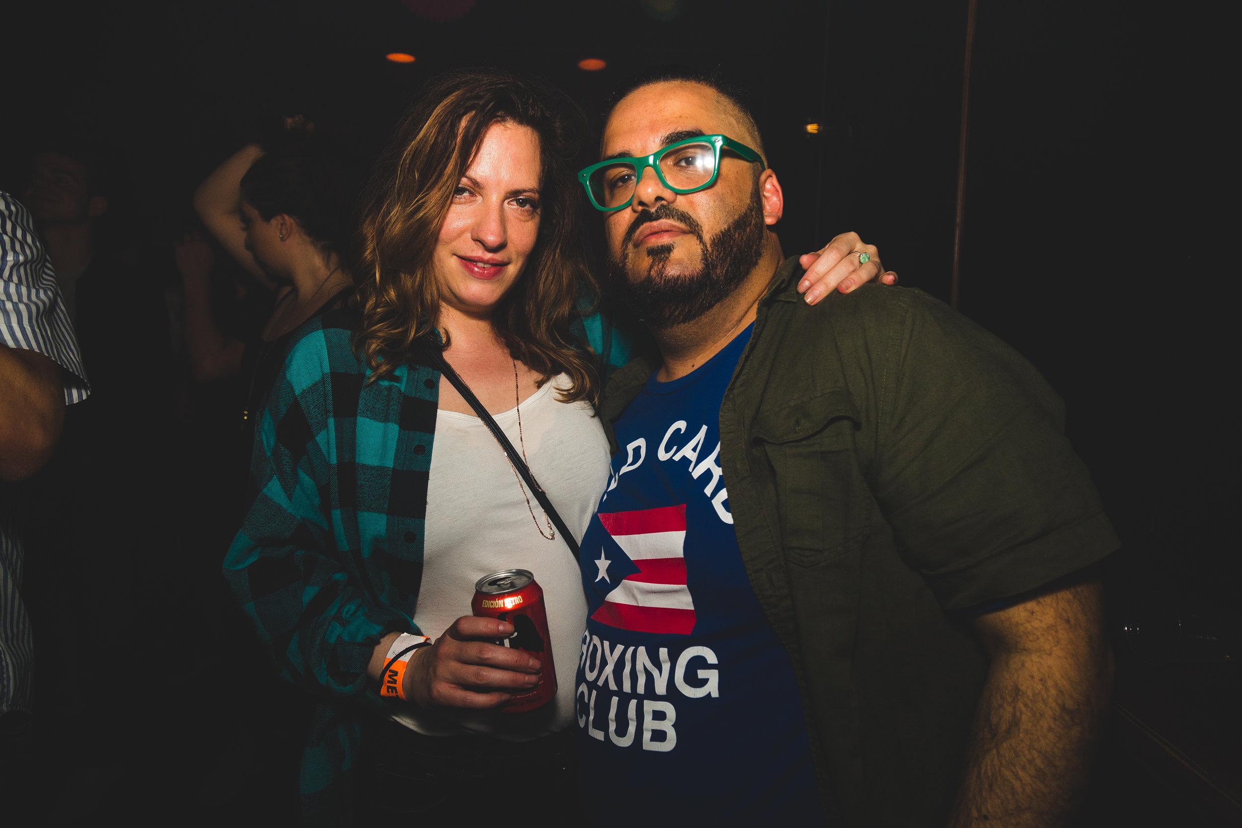 DJ 108-2019 A Party Called Rosie Perez_0138.jpg