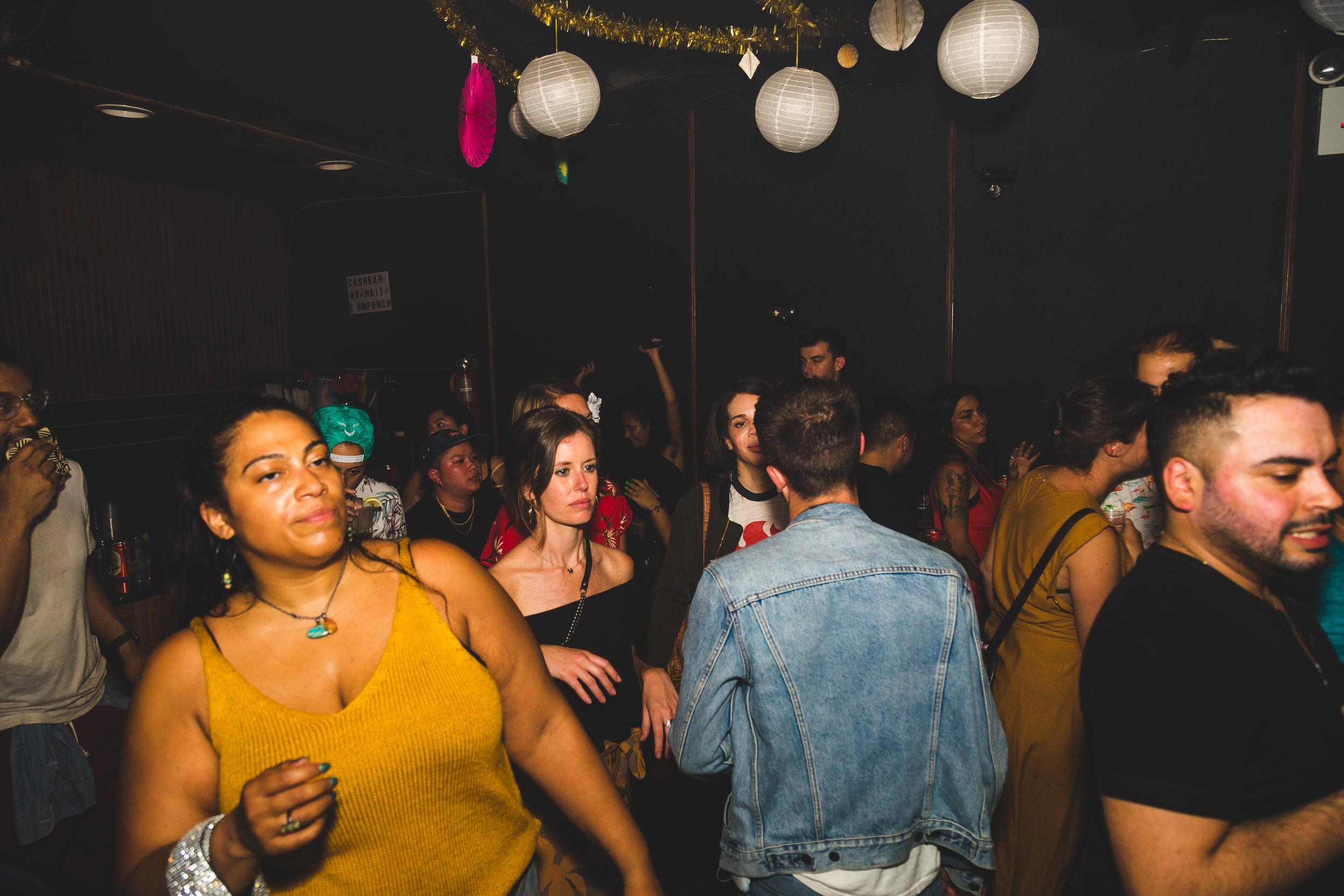 DJ 108-2019 A Party Called Rosie Perez_0233.jpg