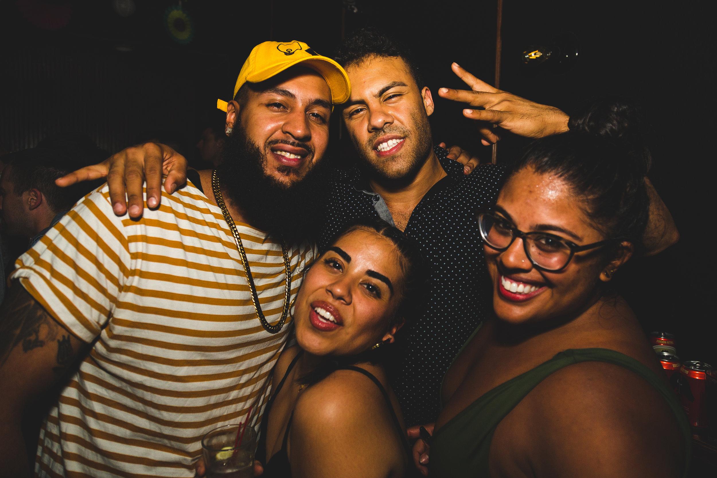 DJ 108-2019 A Party Called Rosie Perez_0210.jpg