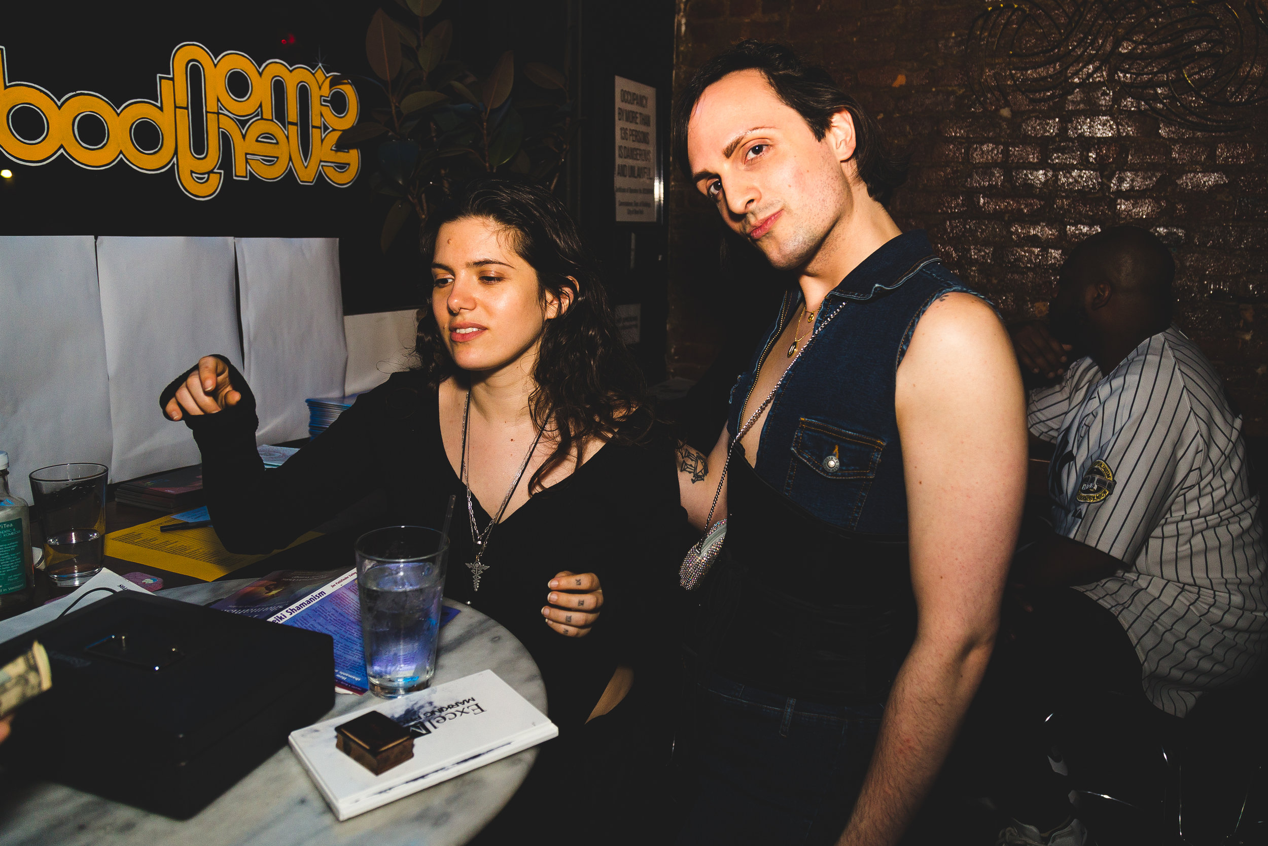DJ 108-2019 A Party Called Rosie Perez_0113.jpg