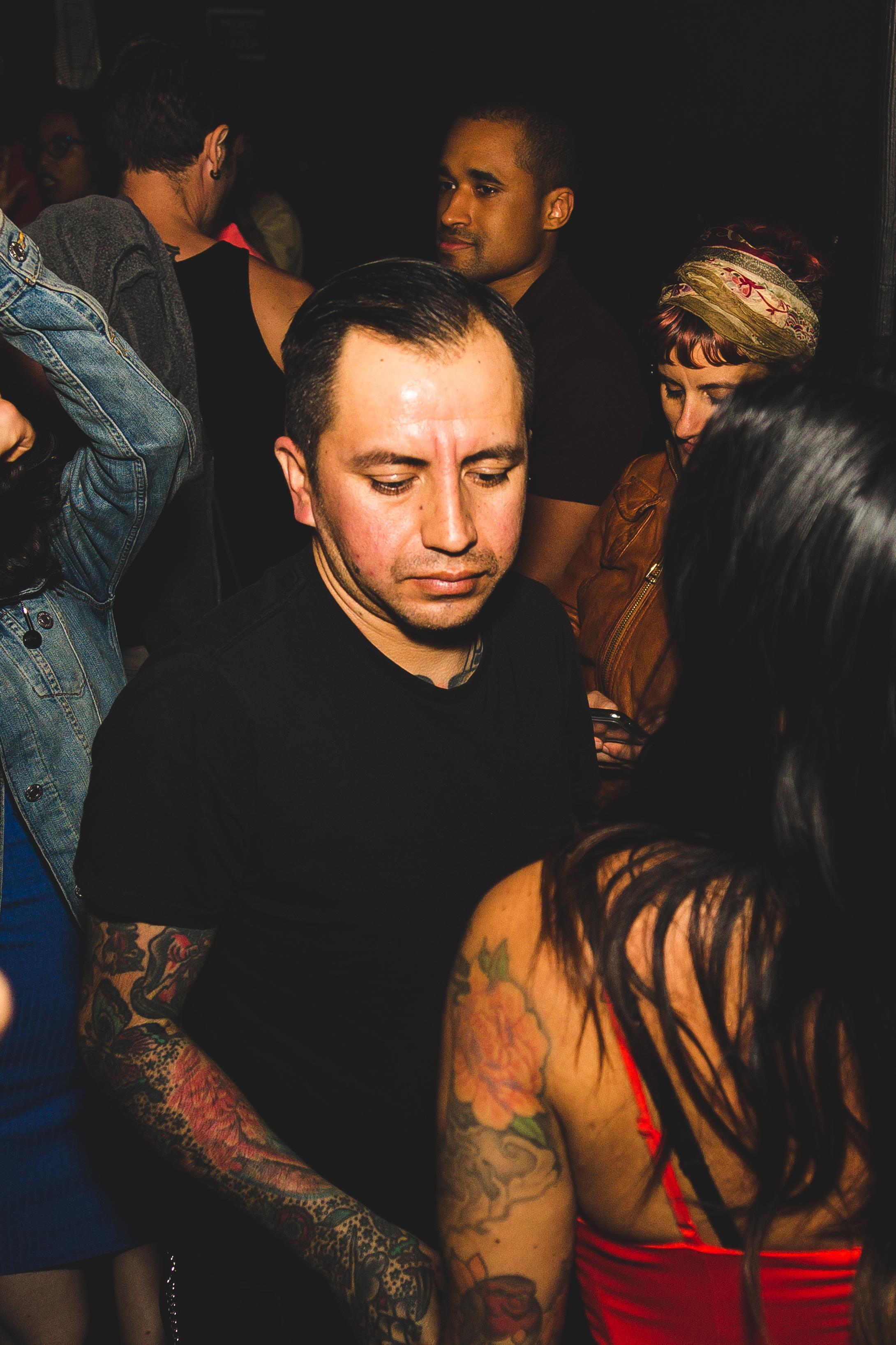 DJ 108-2019 A Party Called Rosie Perez_0019.jpg