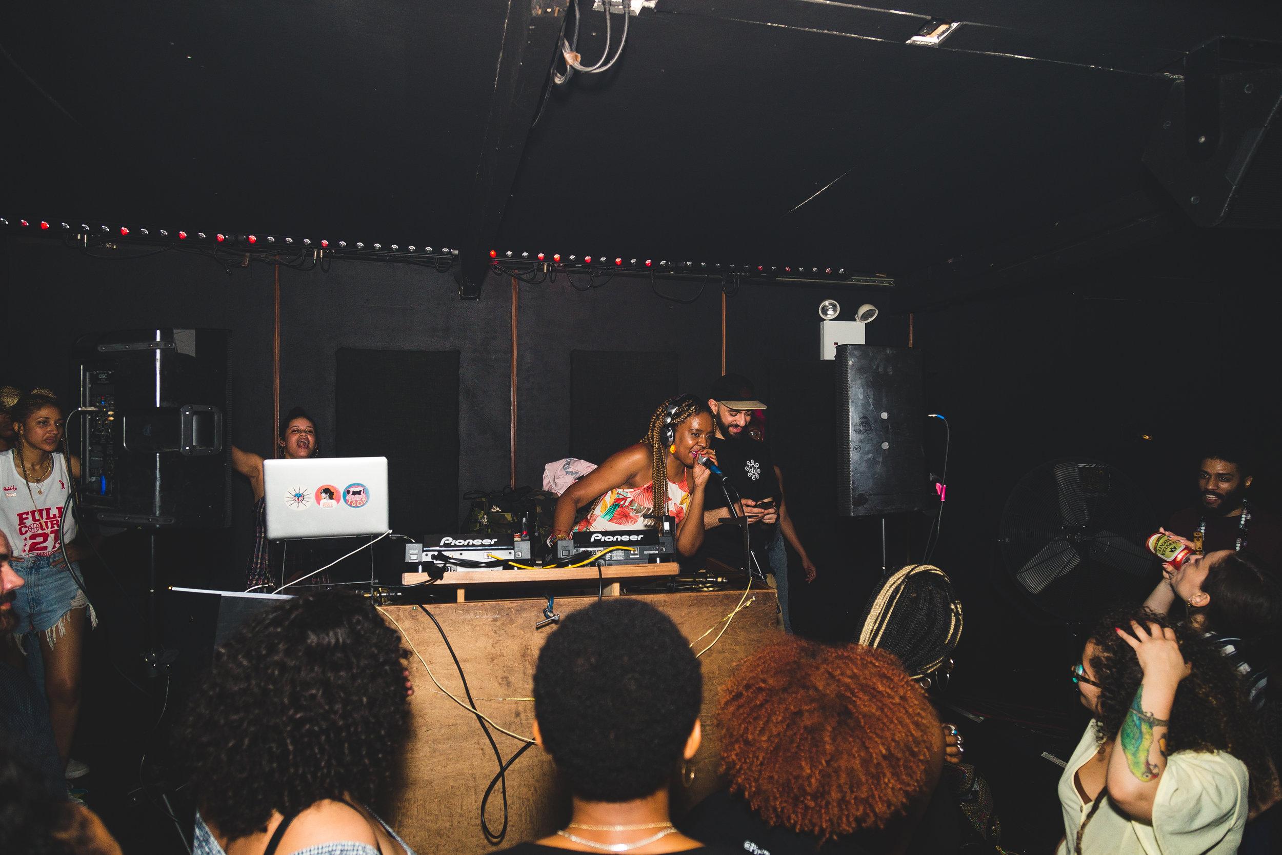 DJ 108-2019 A Party Called Rosie Perez_0205.jpg