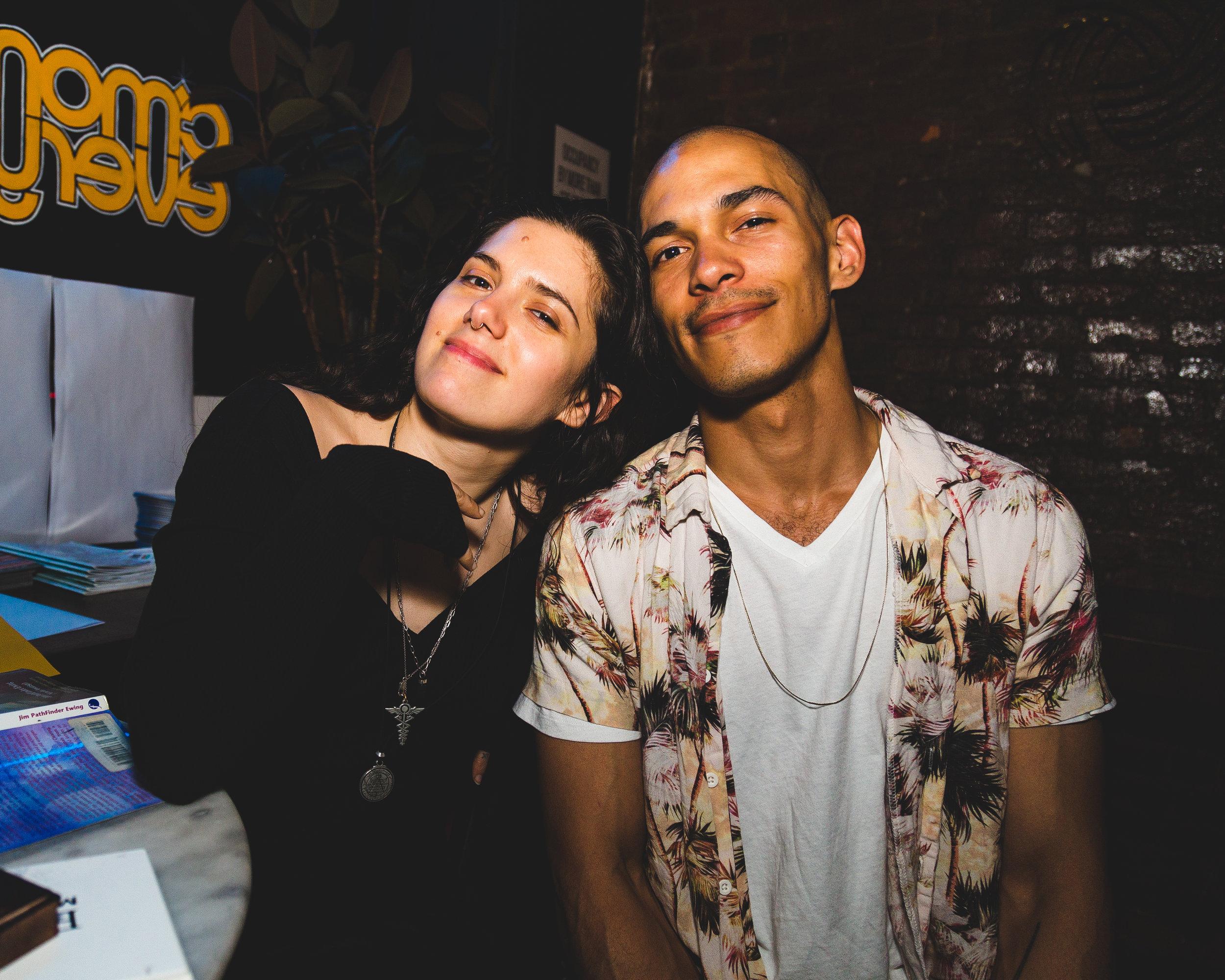 DJ 108-2019 A Party Called Rosie Perez_0154.jpg