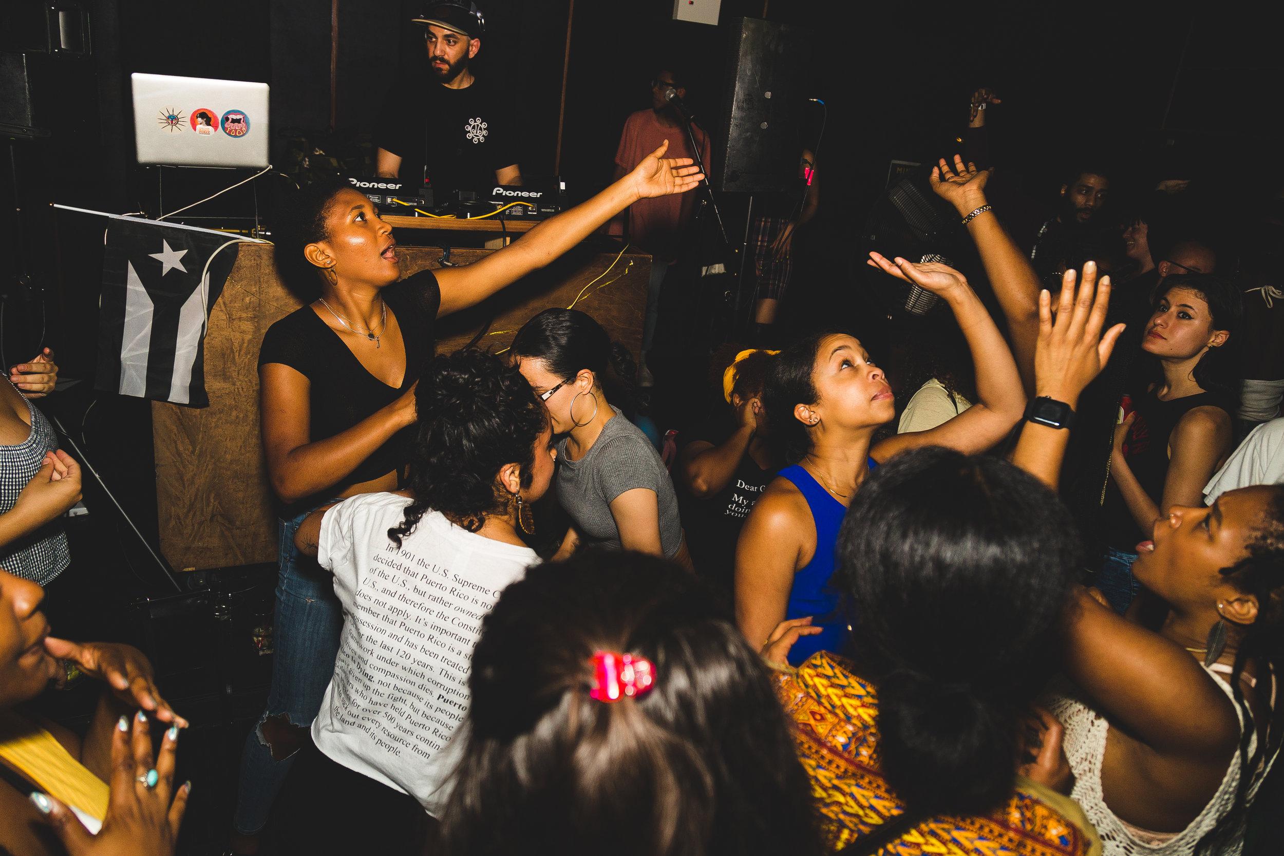 DJ 108-2019 A Party Called Rosie Perez_0129.jpg