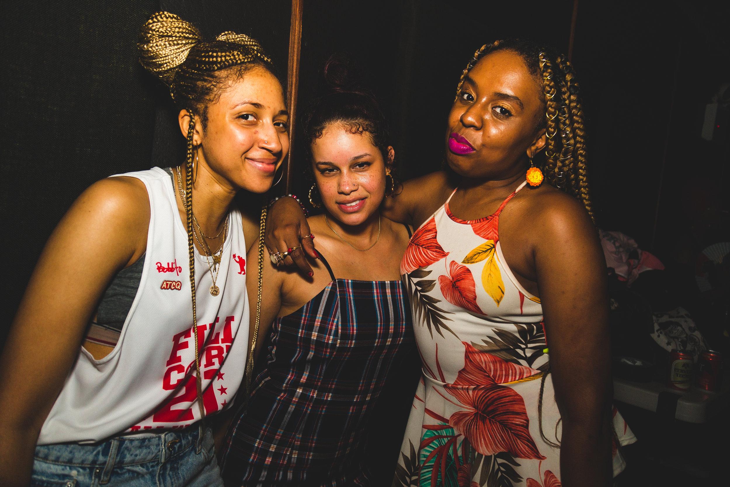 DJ 108-2019 A Party Called Rosie Perez_0268.jpg