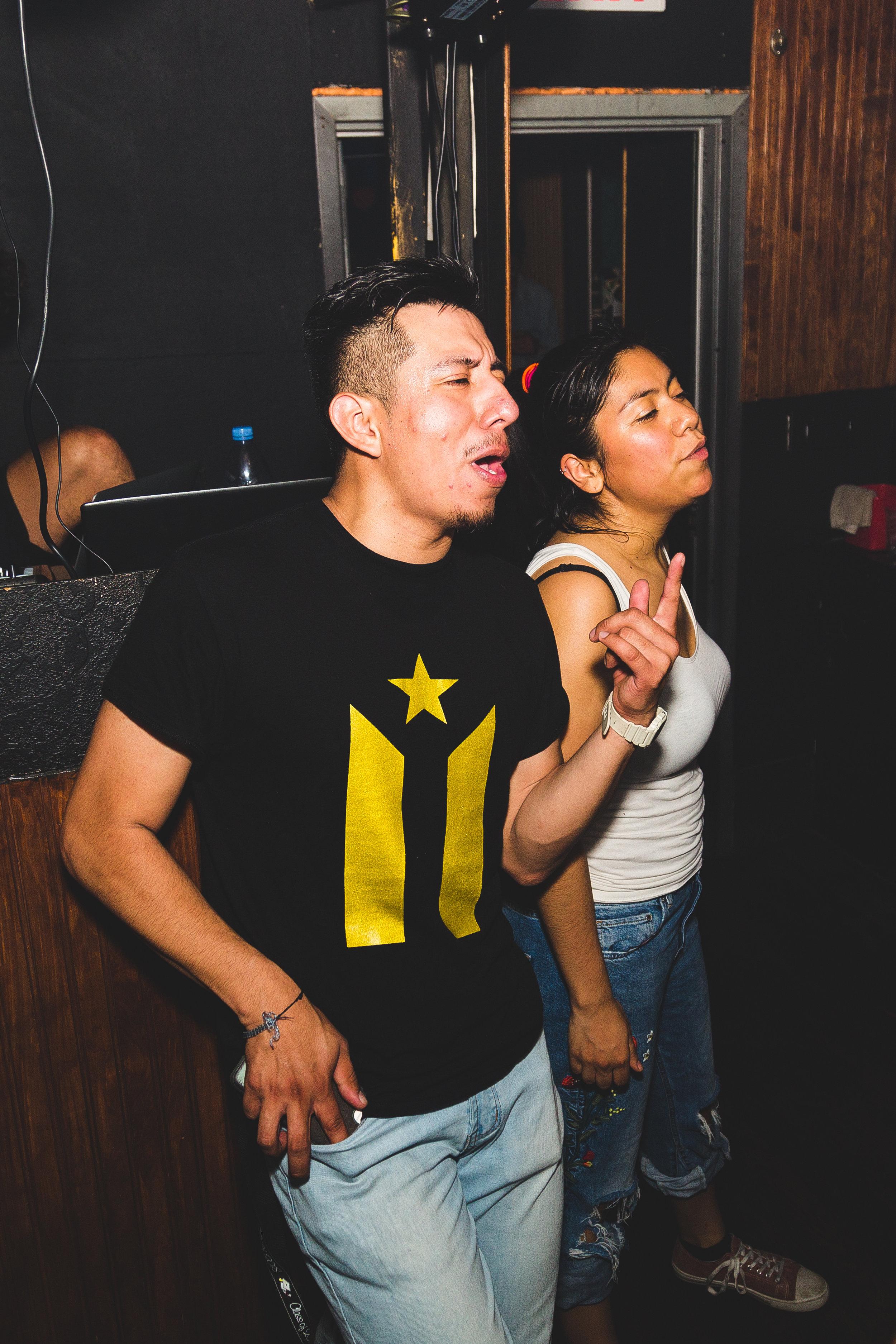 DJ 108-2019 A Party Called Rosie Perez_0234.jpg