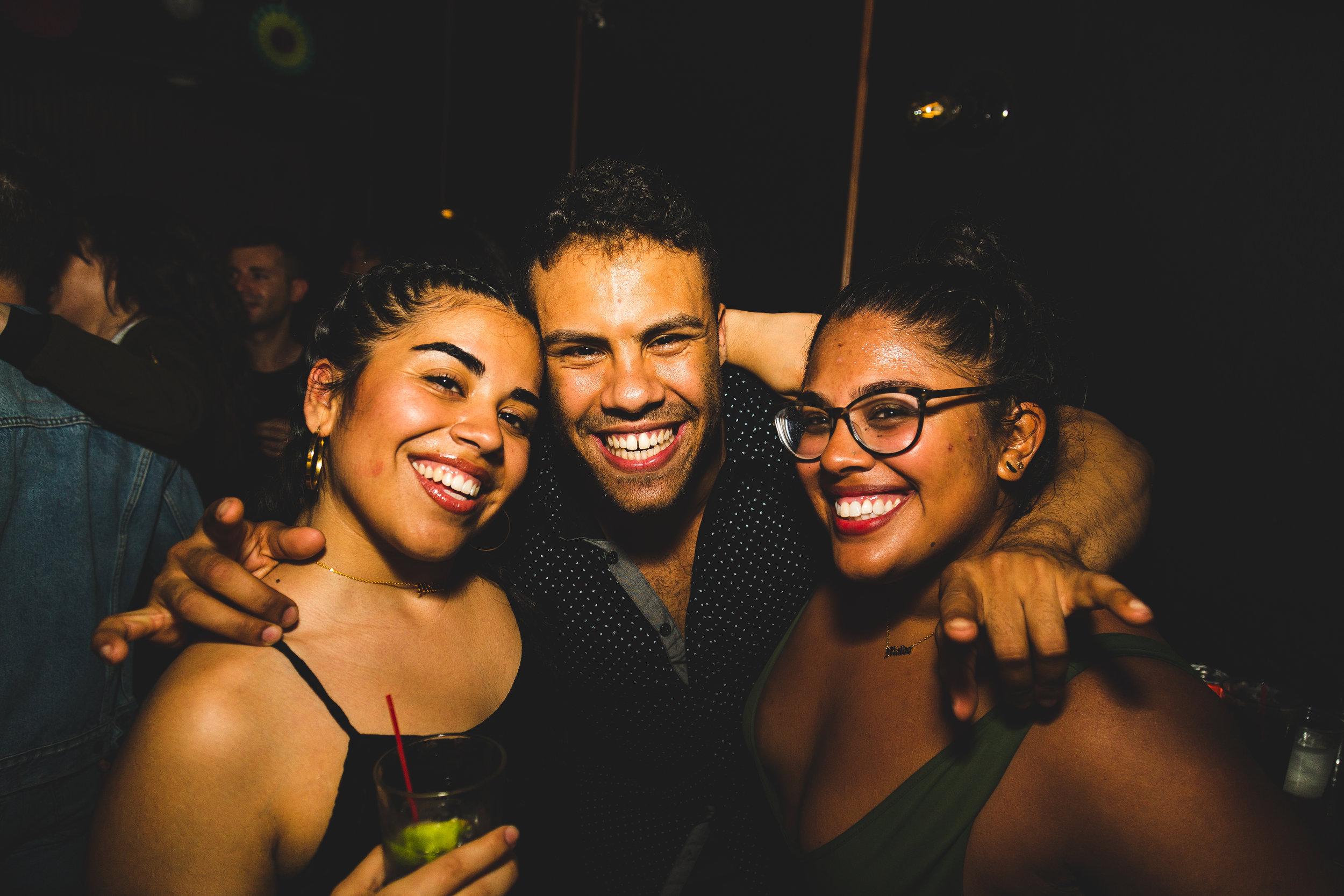DJ 108-2019 A Party Called Rosie Perez_0208.jpg