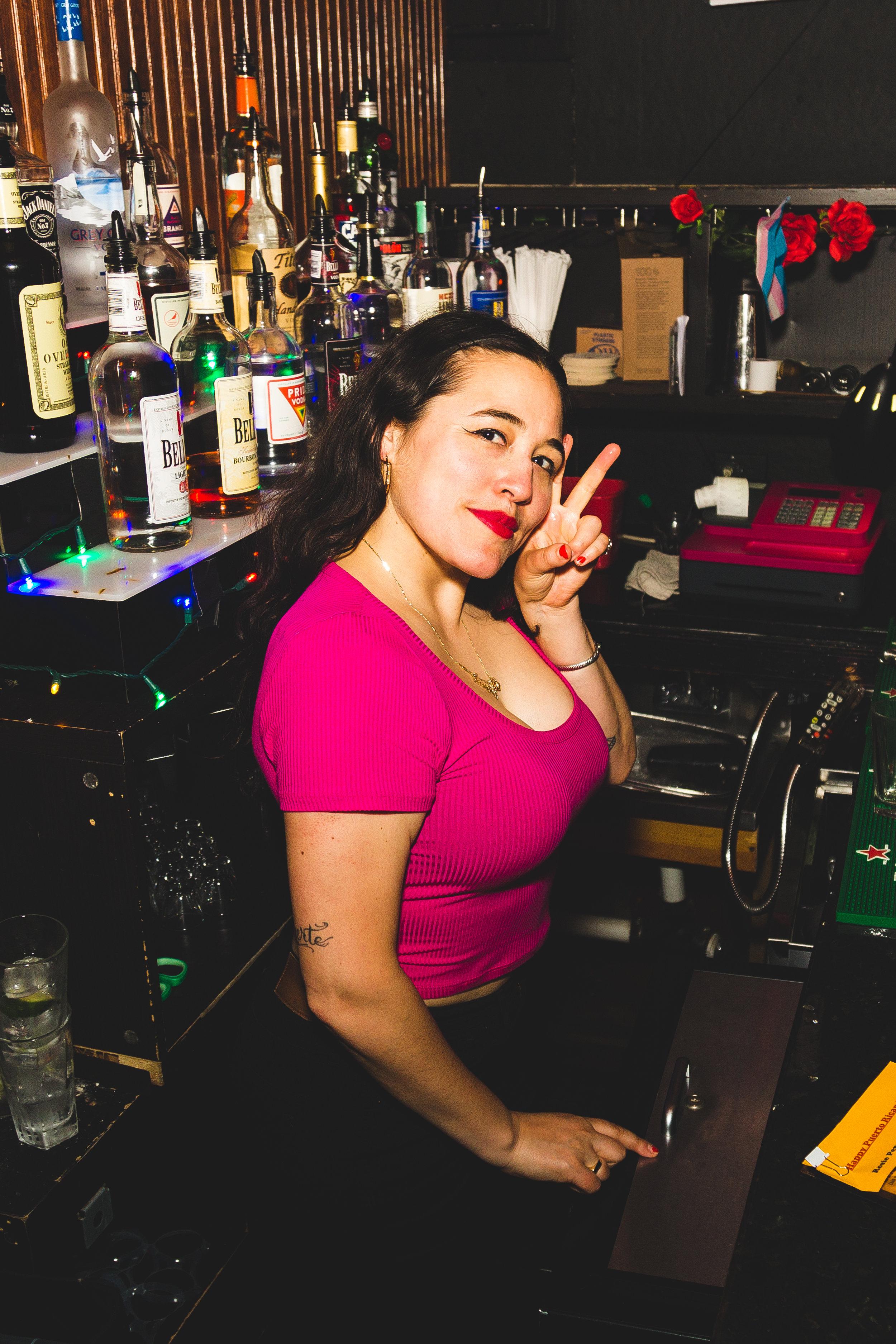 DJ 108-2019 A Party Called Rosie Perez_0044.jpg