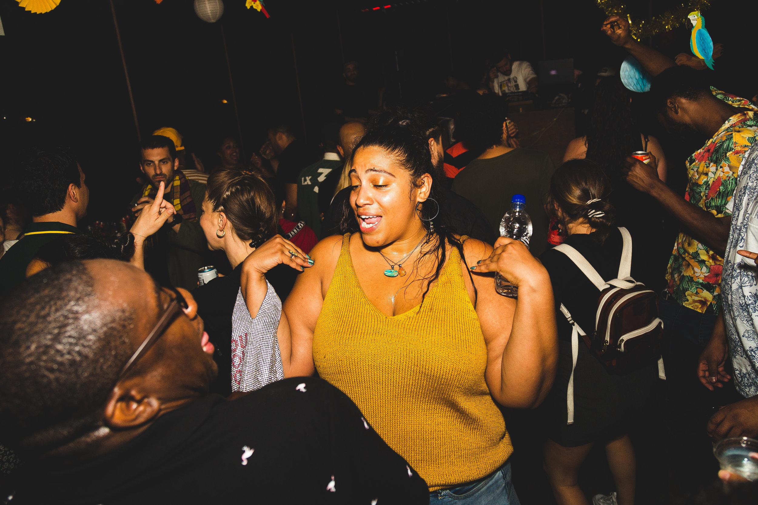 DJ 108-2019 A Party Called Rosie Perez_0251.jpg