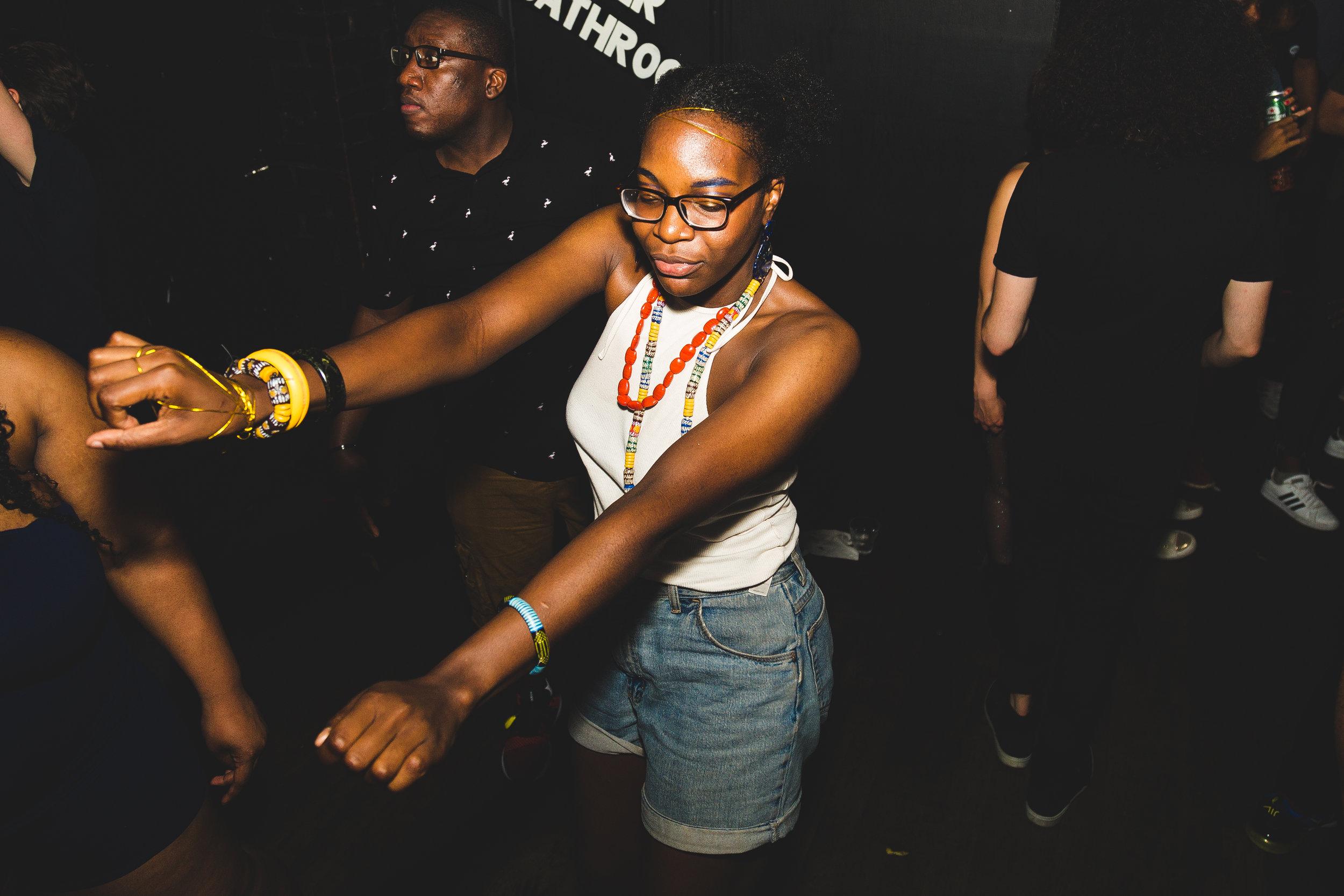 DJ 108-2019 A Party Called Rosie Perez_0218.jpg
