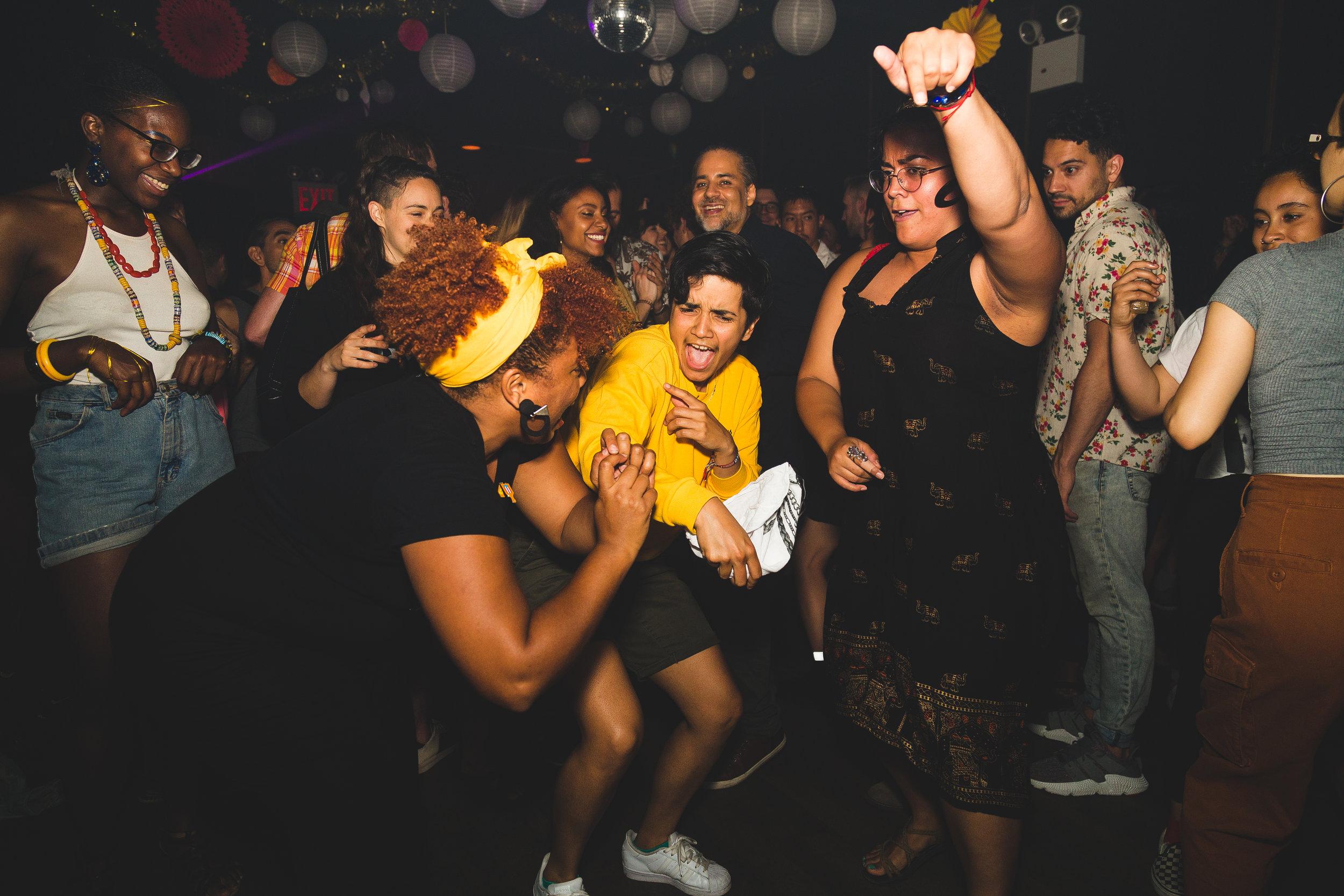 DJ 108-2019 A Party Called Rosie Perez_0058.jpg